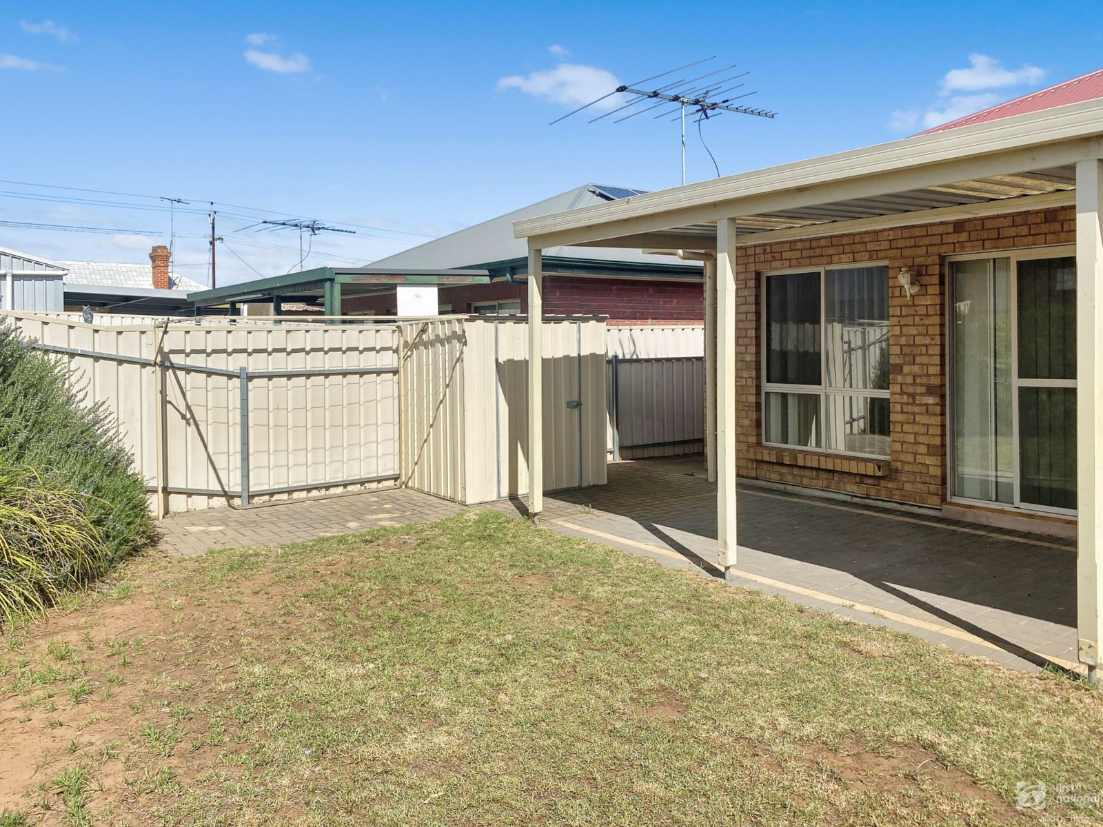 2C Olive Street, Murray Bridge, SA 5253