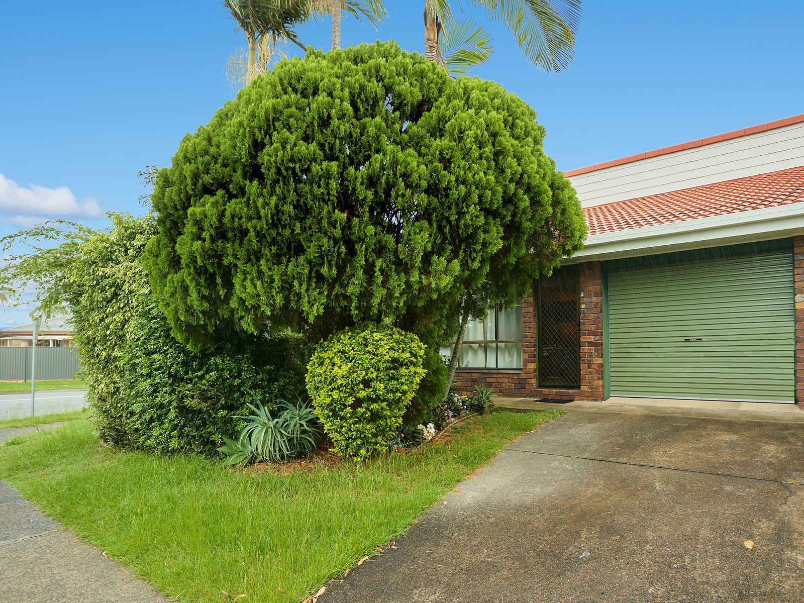 1/111 Sunshine Boulevard, Mermaid Waters, QLD 4218