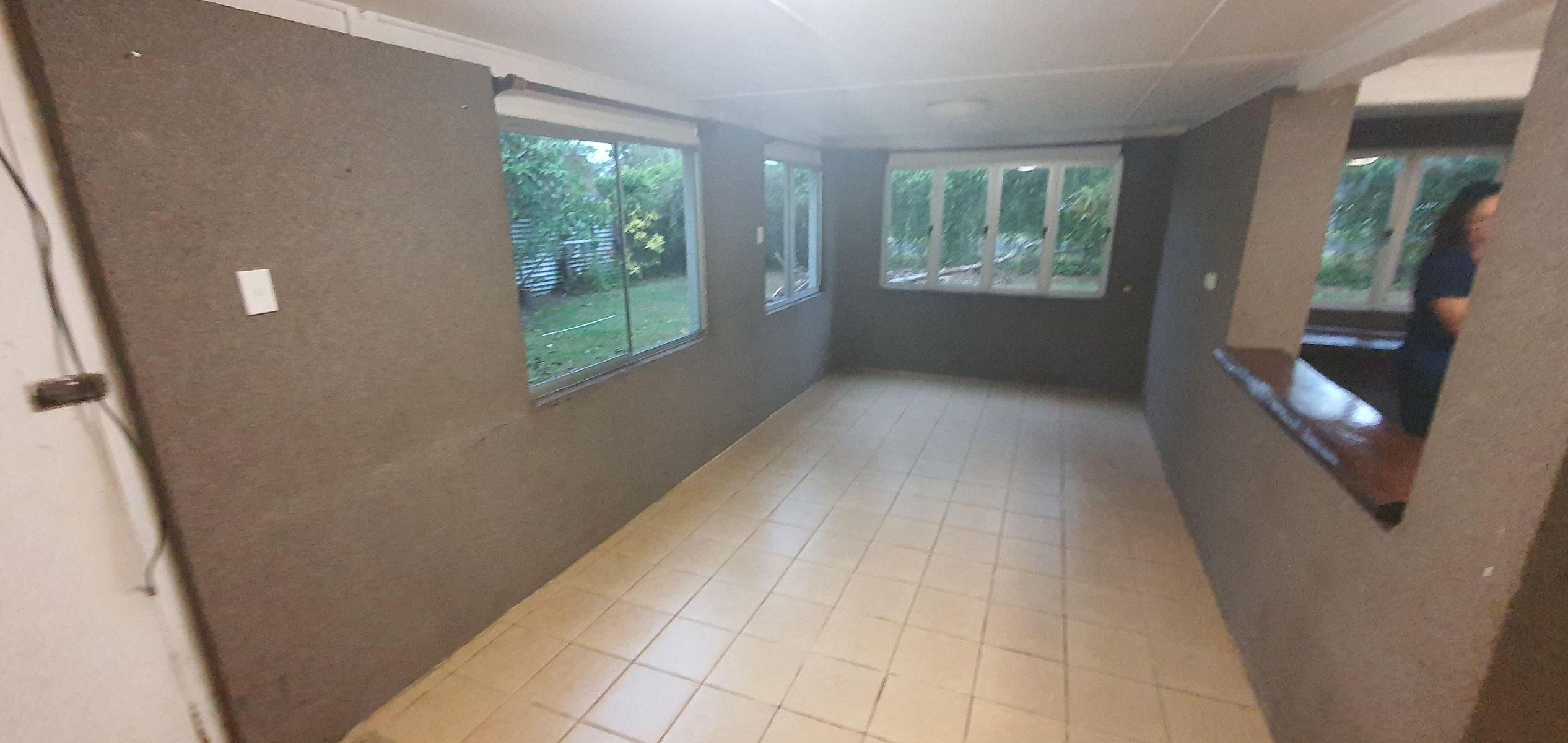 10 Danelle Street, Goondi Hill, QLD 4860