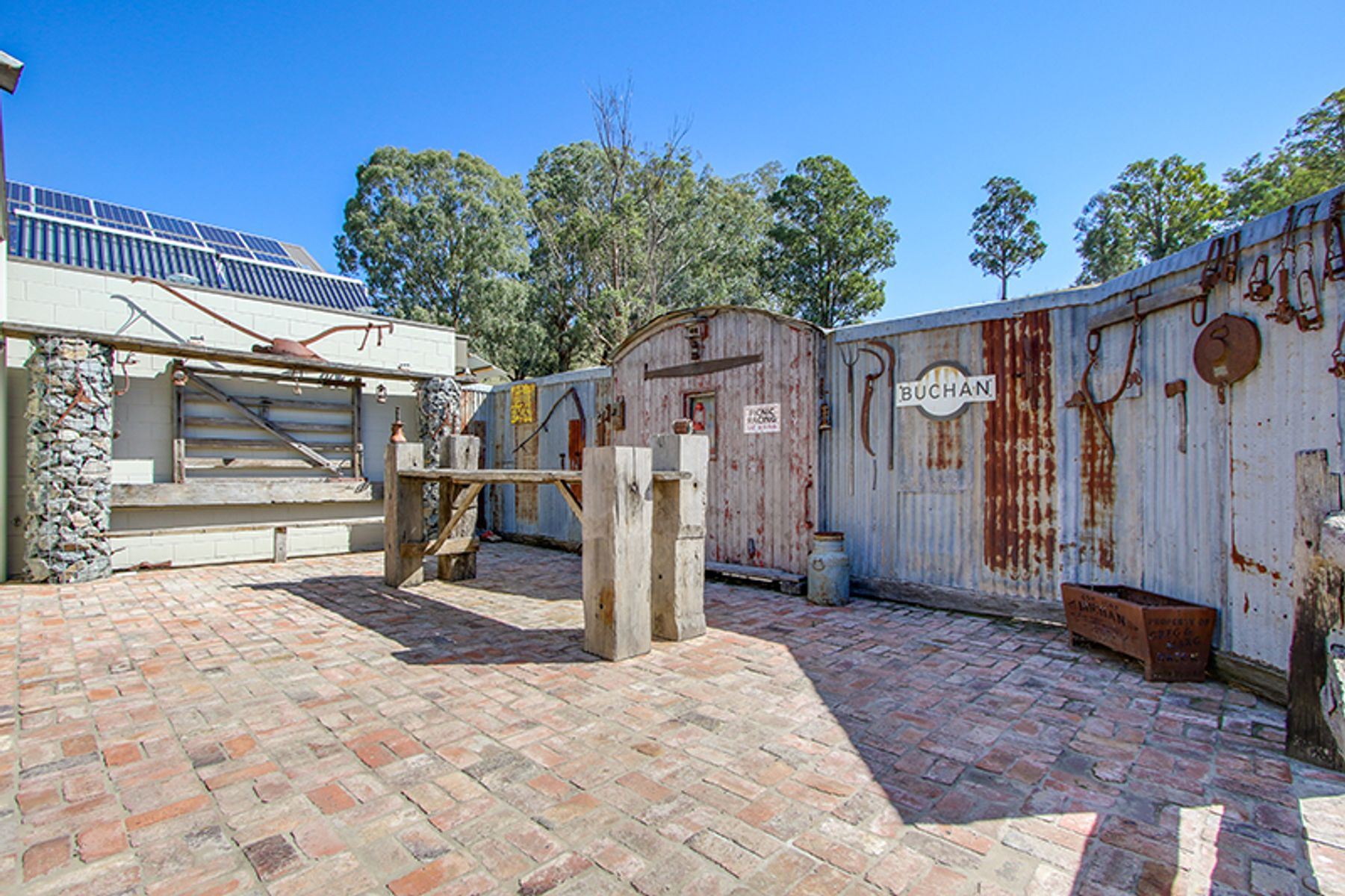 49 Main Road, Buchan, VIC 3885