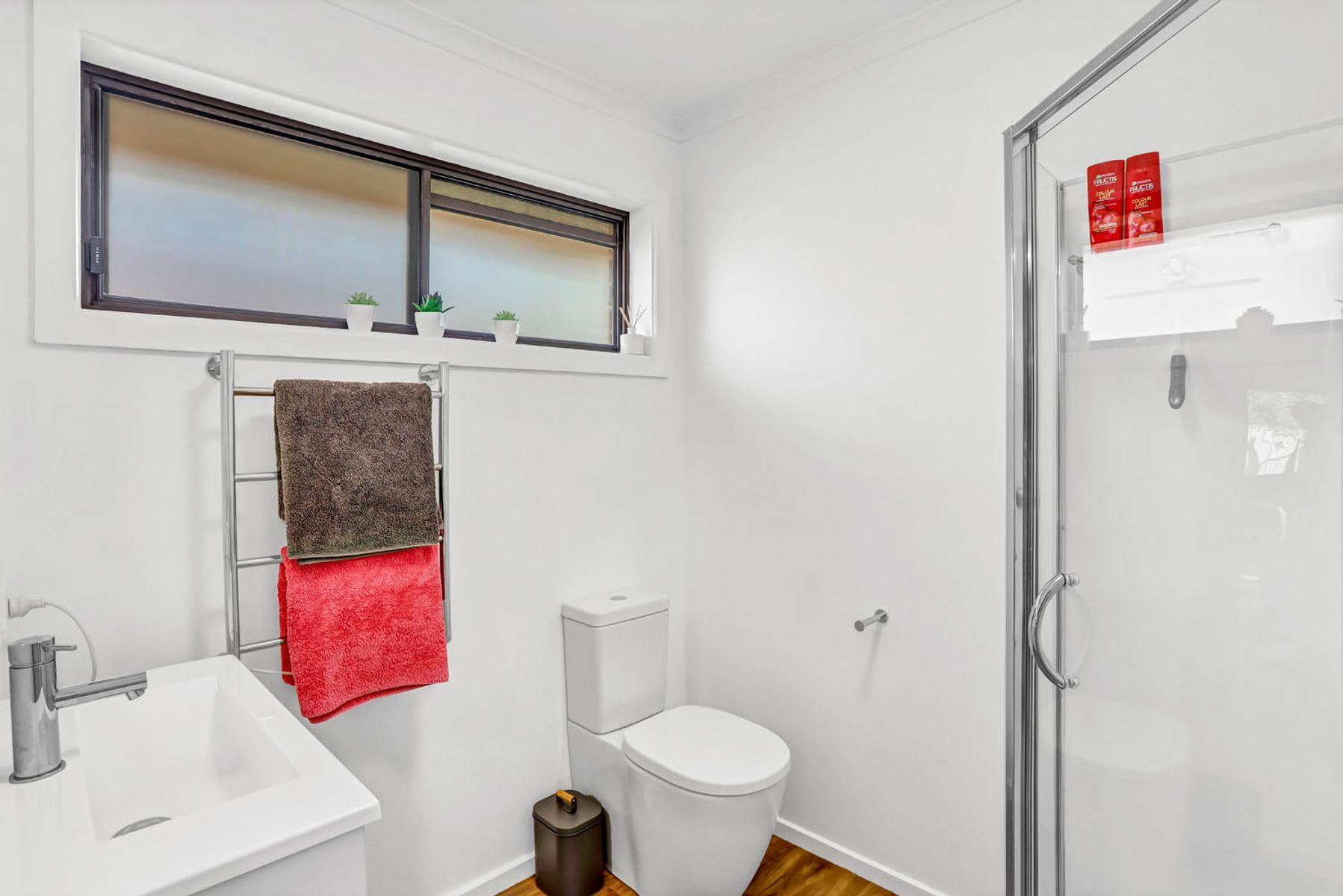 7 Giudice Street, Kangaroo Flat, VIC 3555