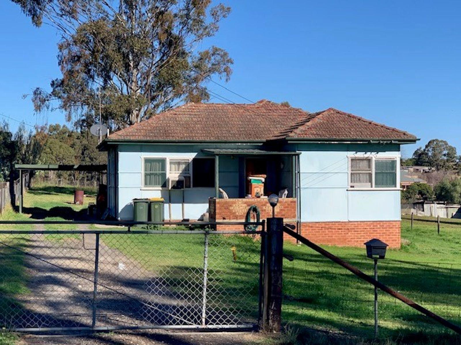 264-270 Horsley Road, Horsley Park, NSW 2175