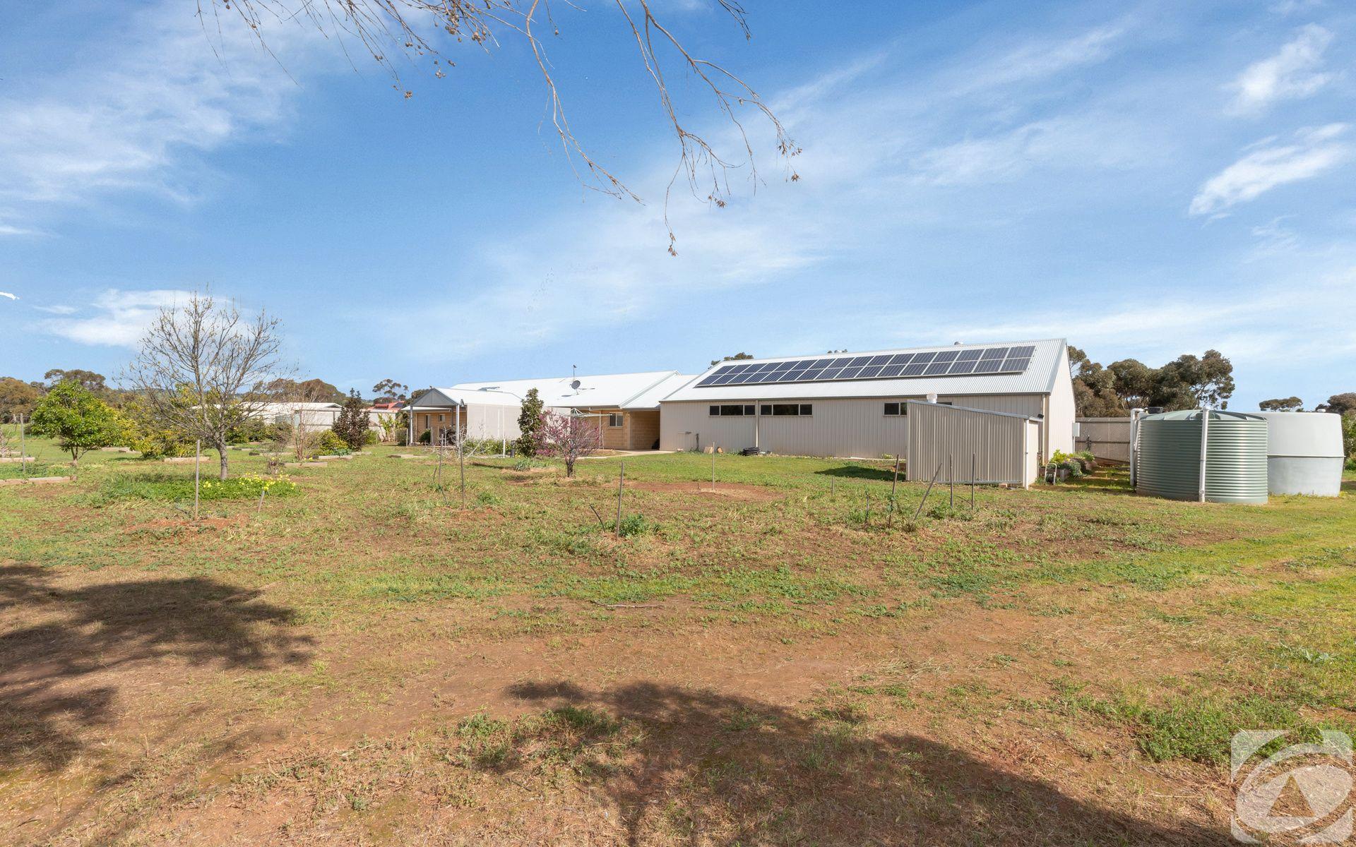 37 Salem Road, Kudla, SA 5115