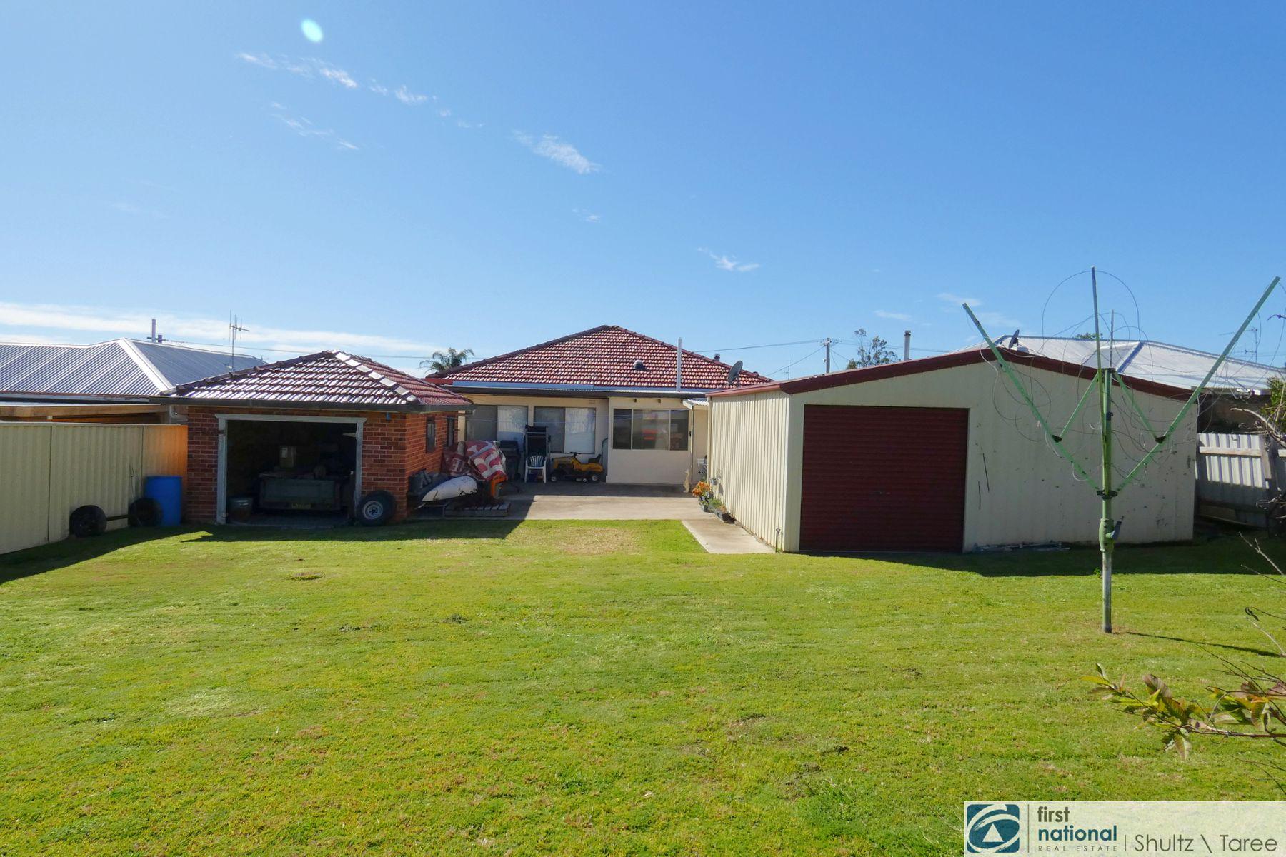 72 Flett Street, Taree, NSW 2430