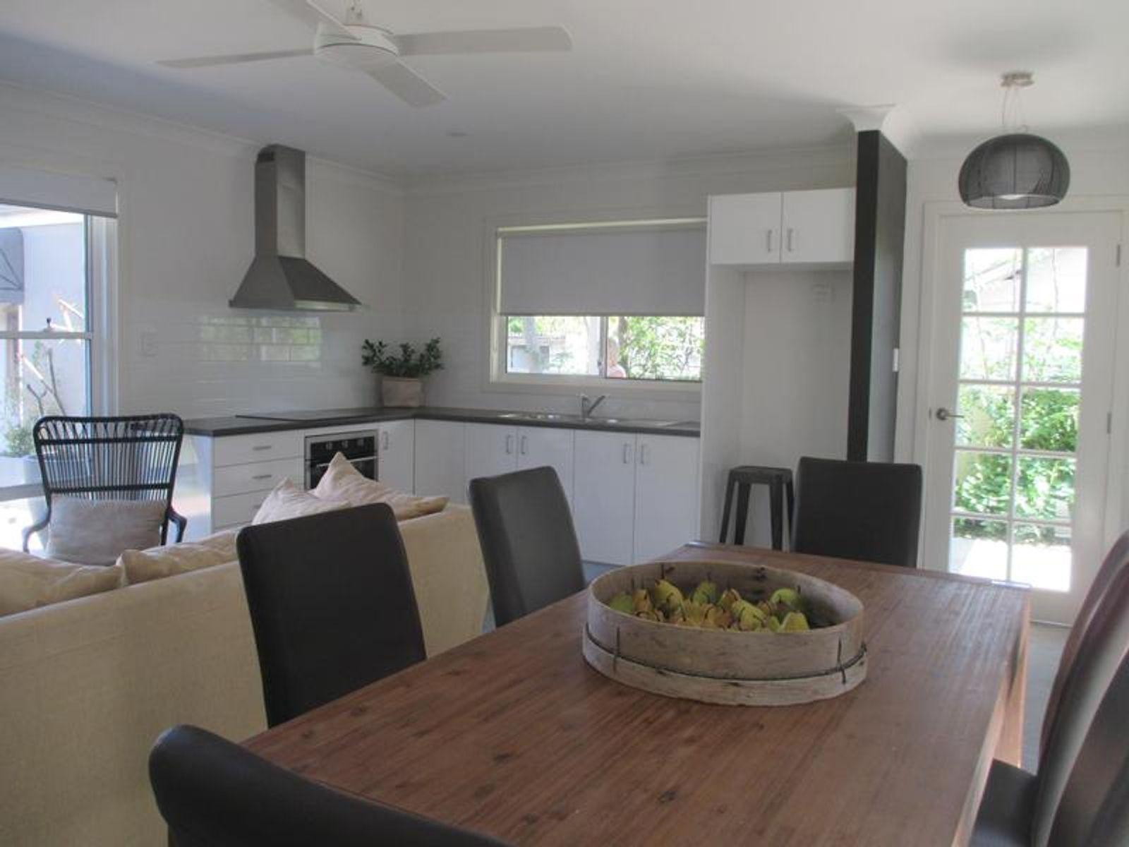 99A Barrenjoey Road, Ettalong Beach, NSW 2257