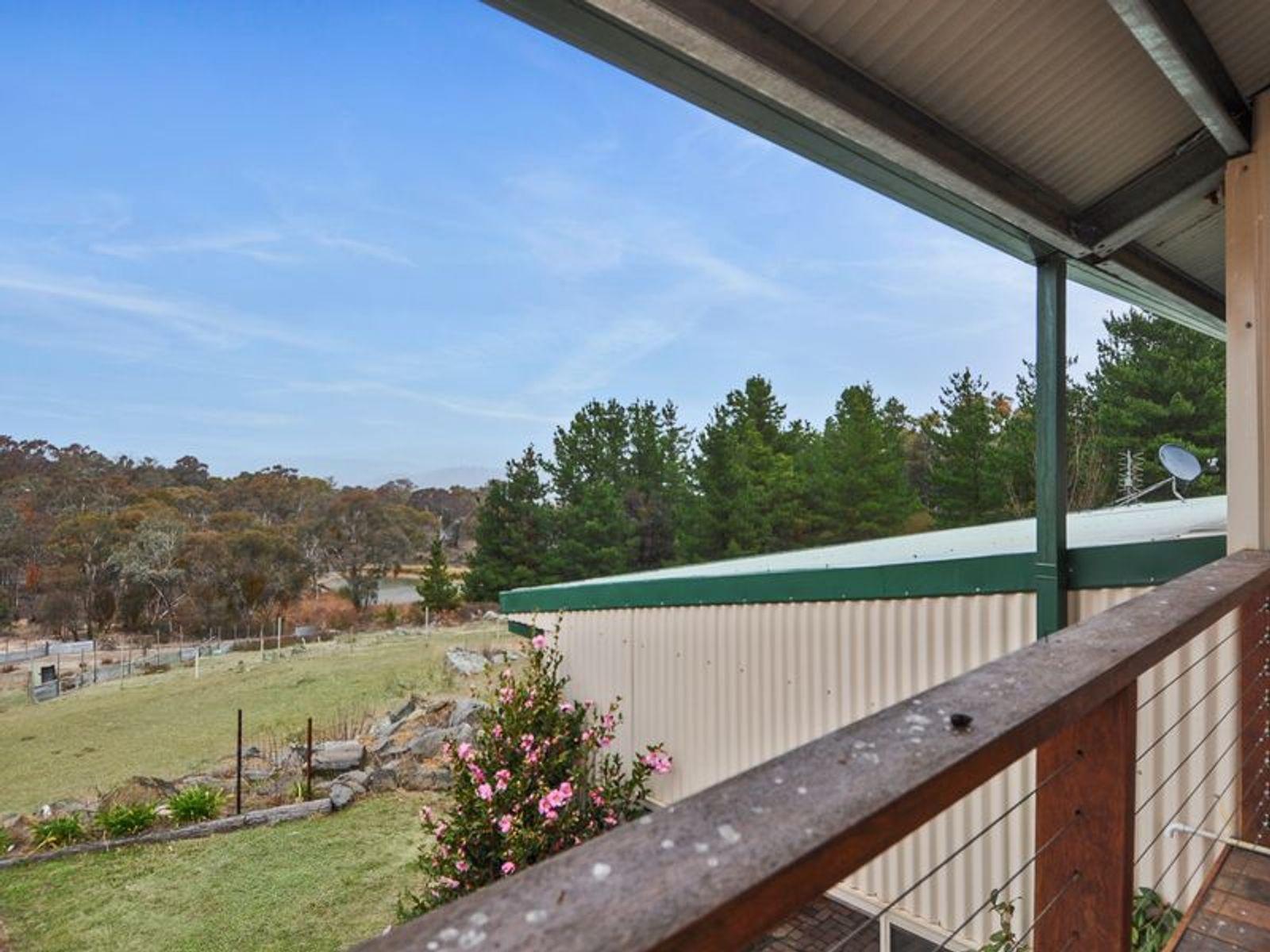 31 Billywillinga Road, Billywillinga, NSW 2795