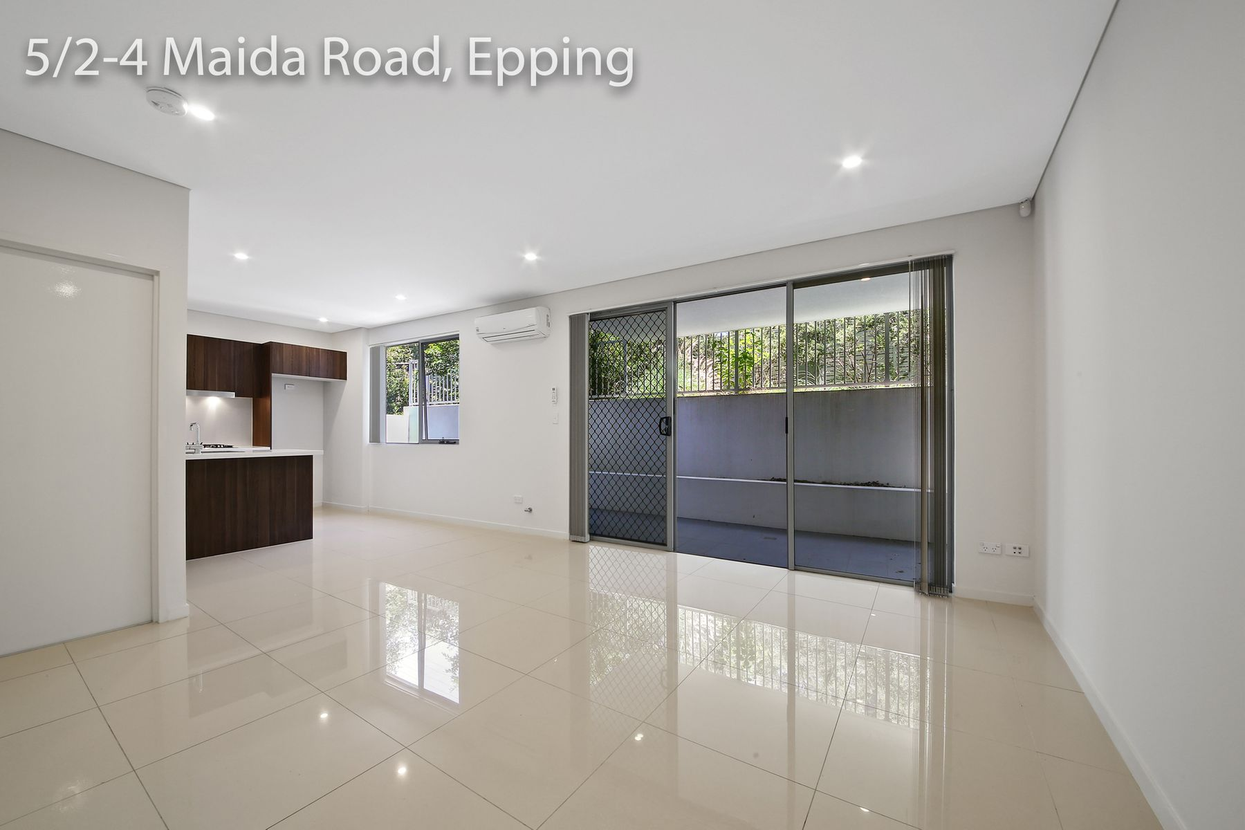 5 & 13/2-4 Maida Road, Epping, NSW 2121