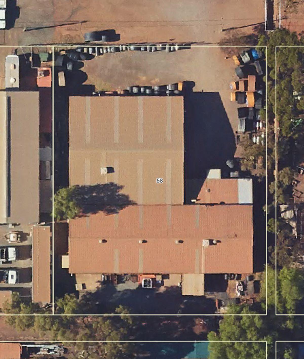 58 Oroya Street, South Boulder, WA 6432