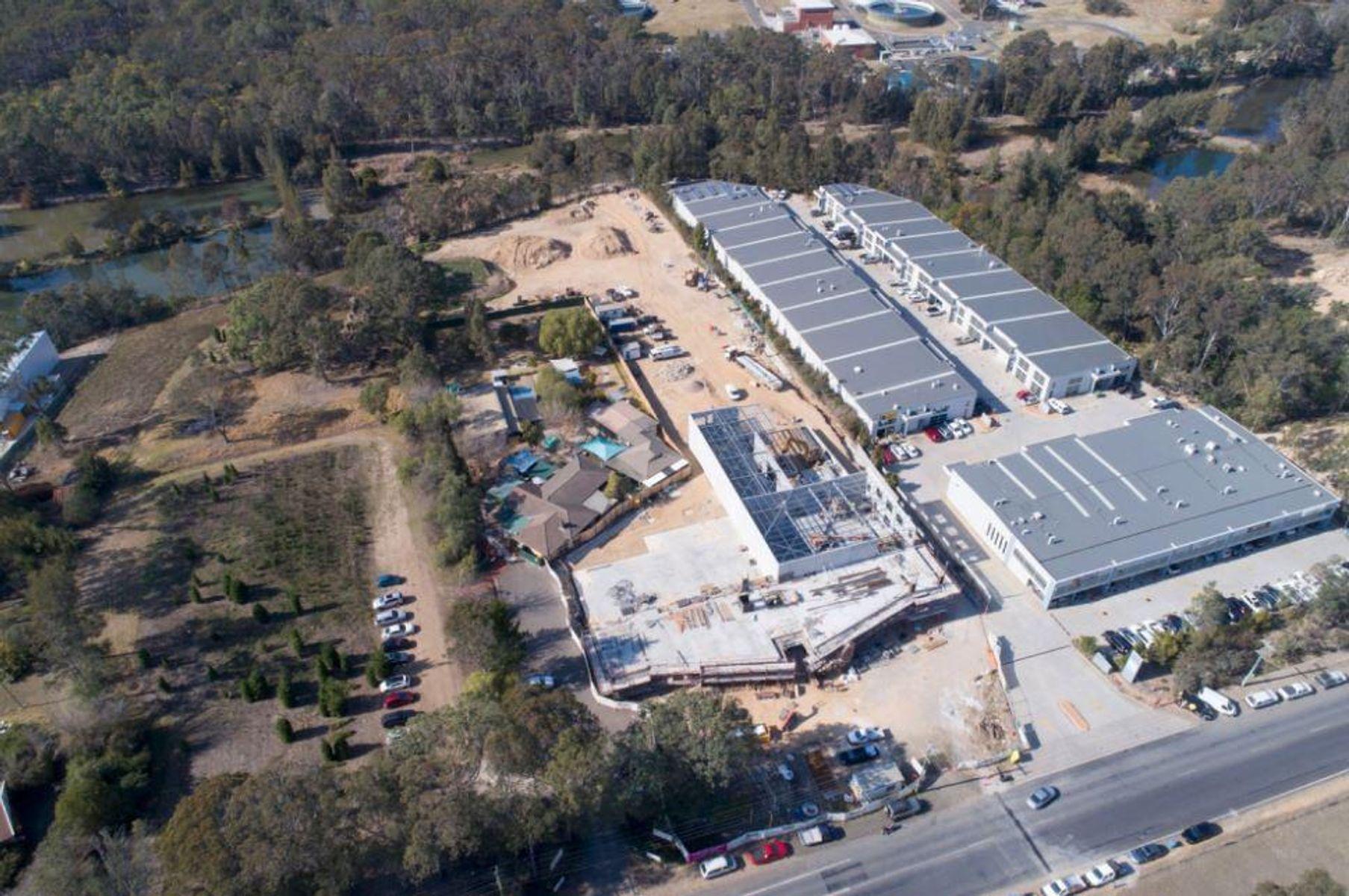 320b Annangrove Road, Rouse Hill, NSW 2155