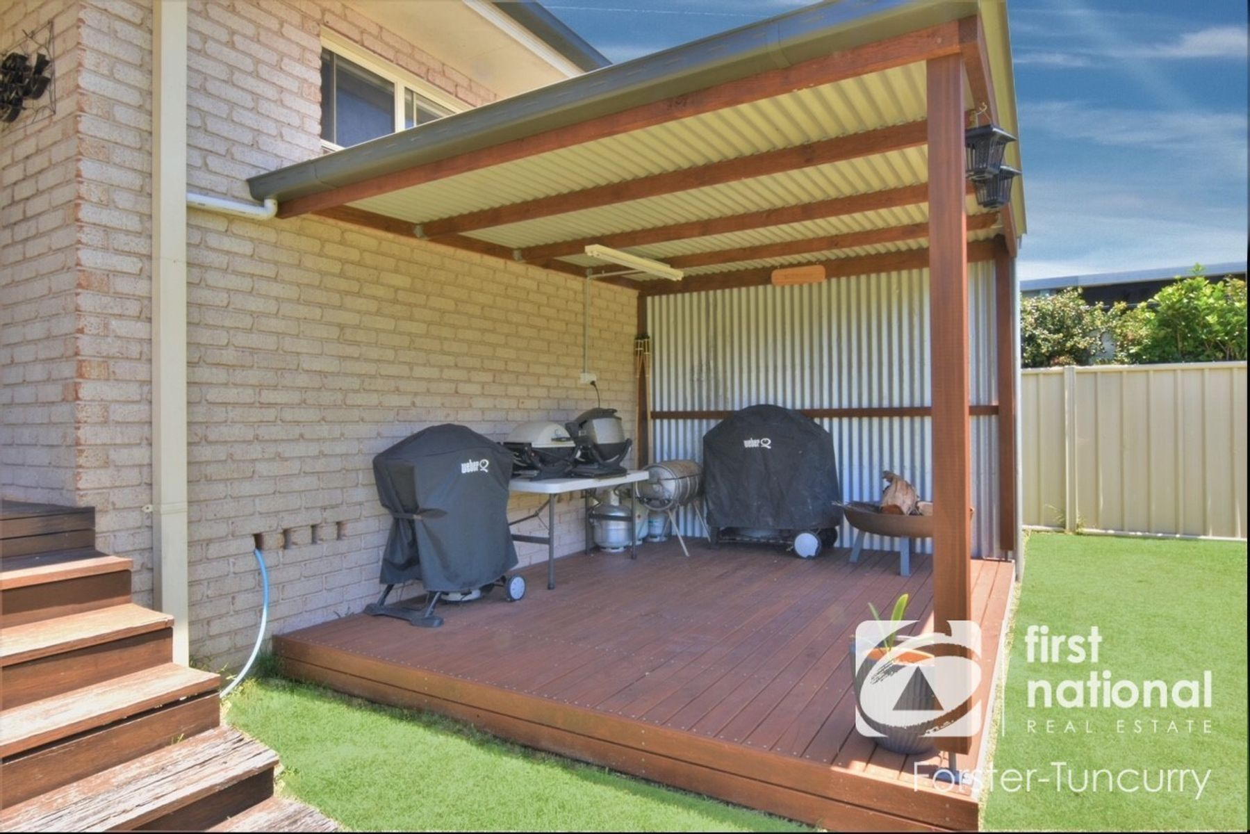 12 Susella Crescent, Tuncurry, NSW 2428