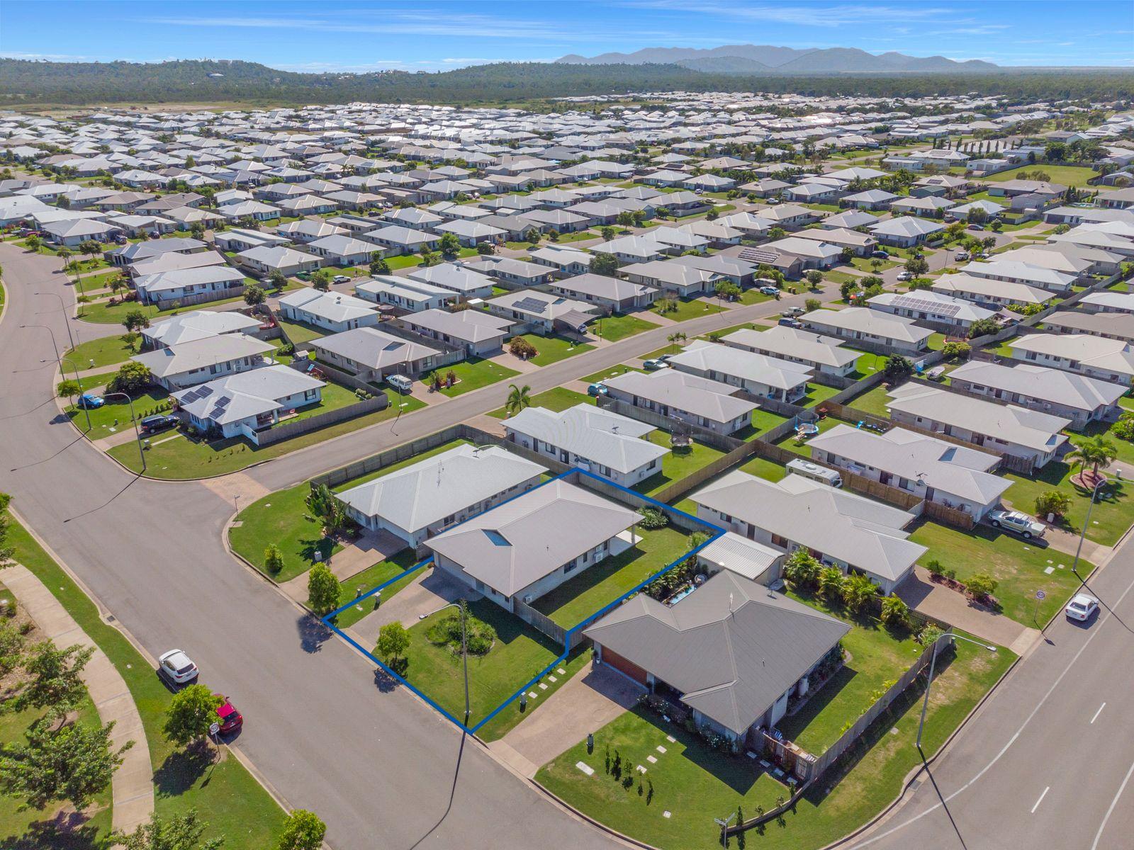59 Sanctum Boulevard, Mount Low, QLD 4818