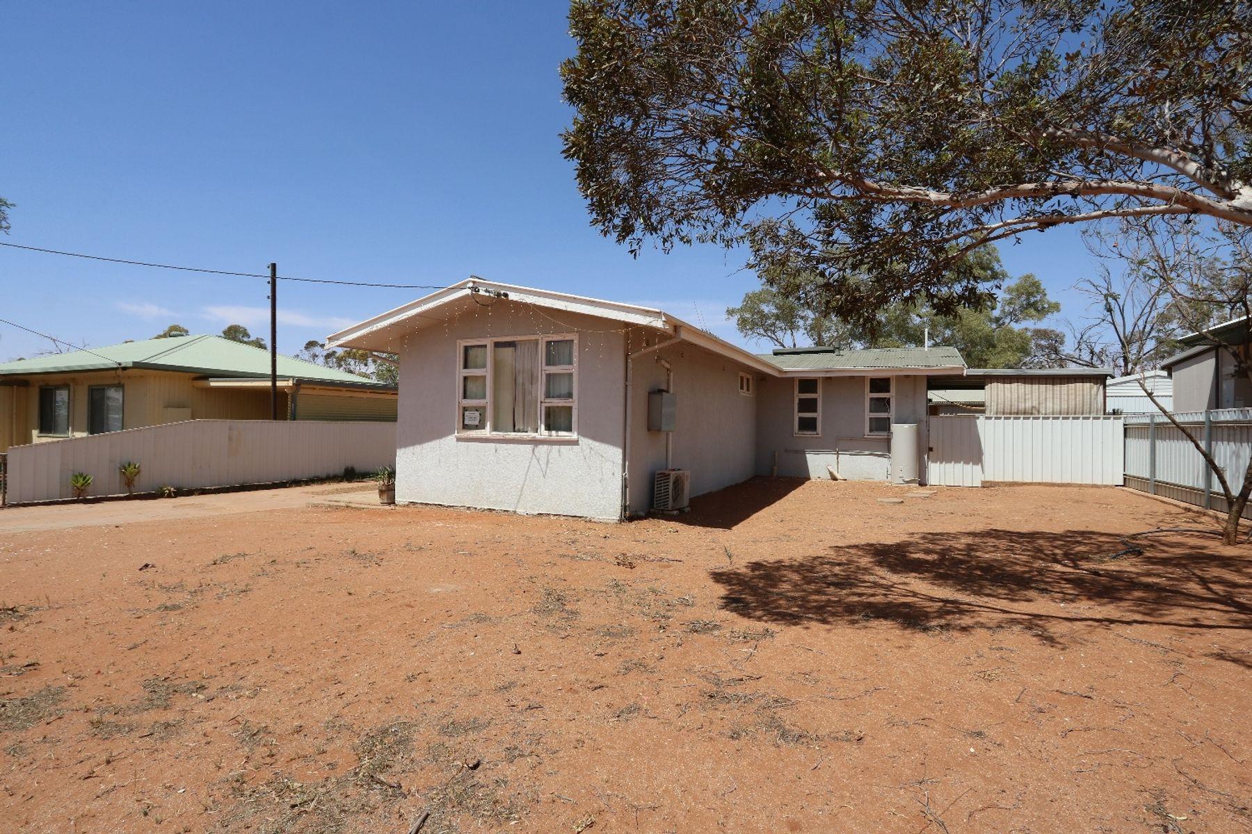 17 Queen Street, Broken Hill, NSW 2880