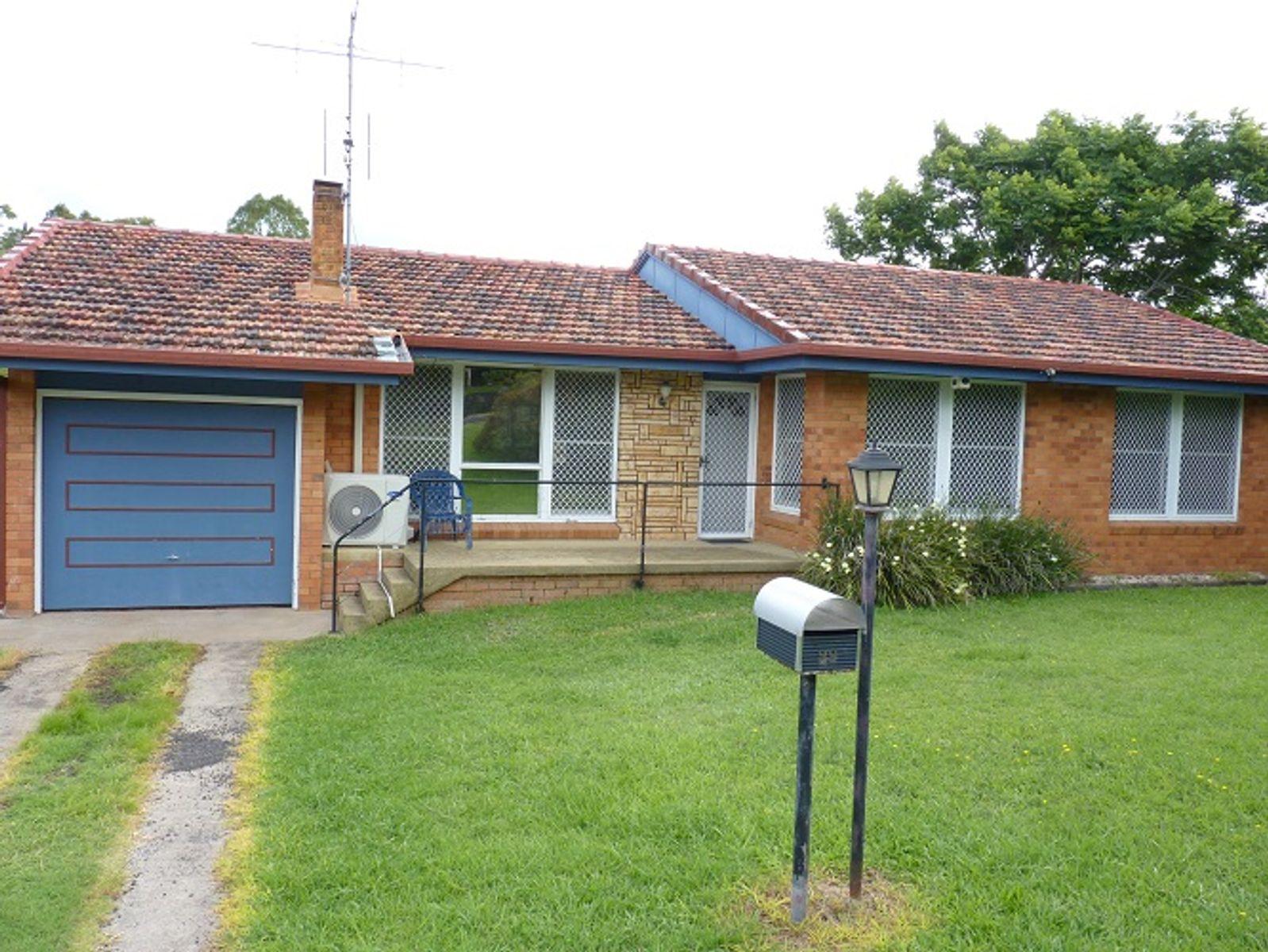 29 Showview Street, Girards Hill, NSW 2480