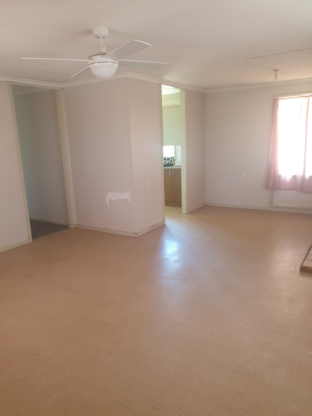 160 Borthwick Street, Inverell, NSW 2360