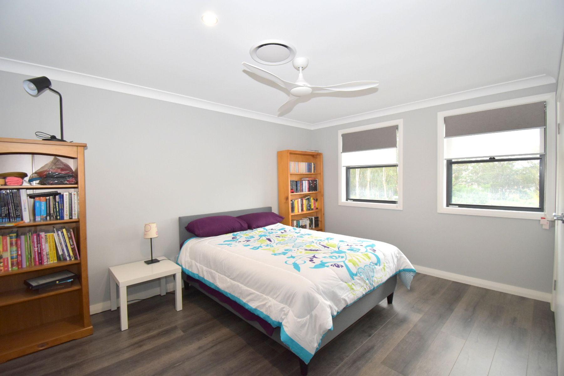 11 Maize Avenue, Spring Farm, NSW 2570