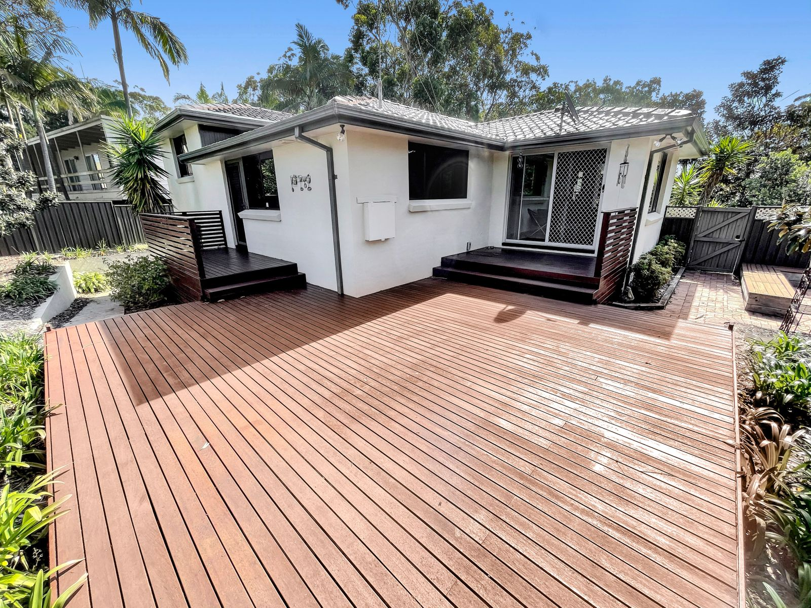 2 Ibis Avenue, Hawks Nest, NSW 2324