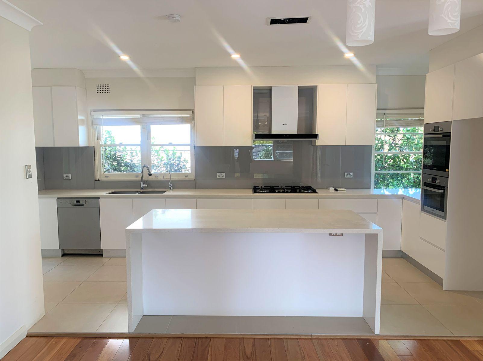 3 Kimbarra Road, Pymble, NSW 2073