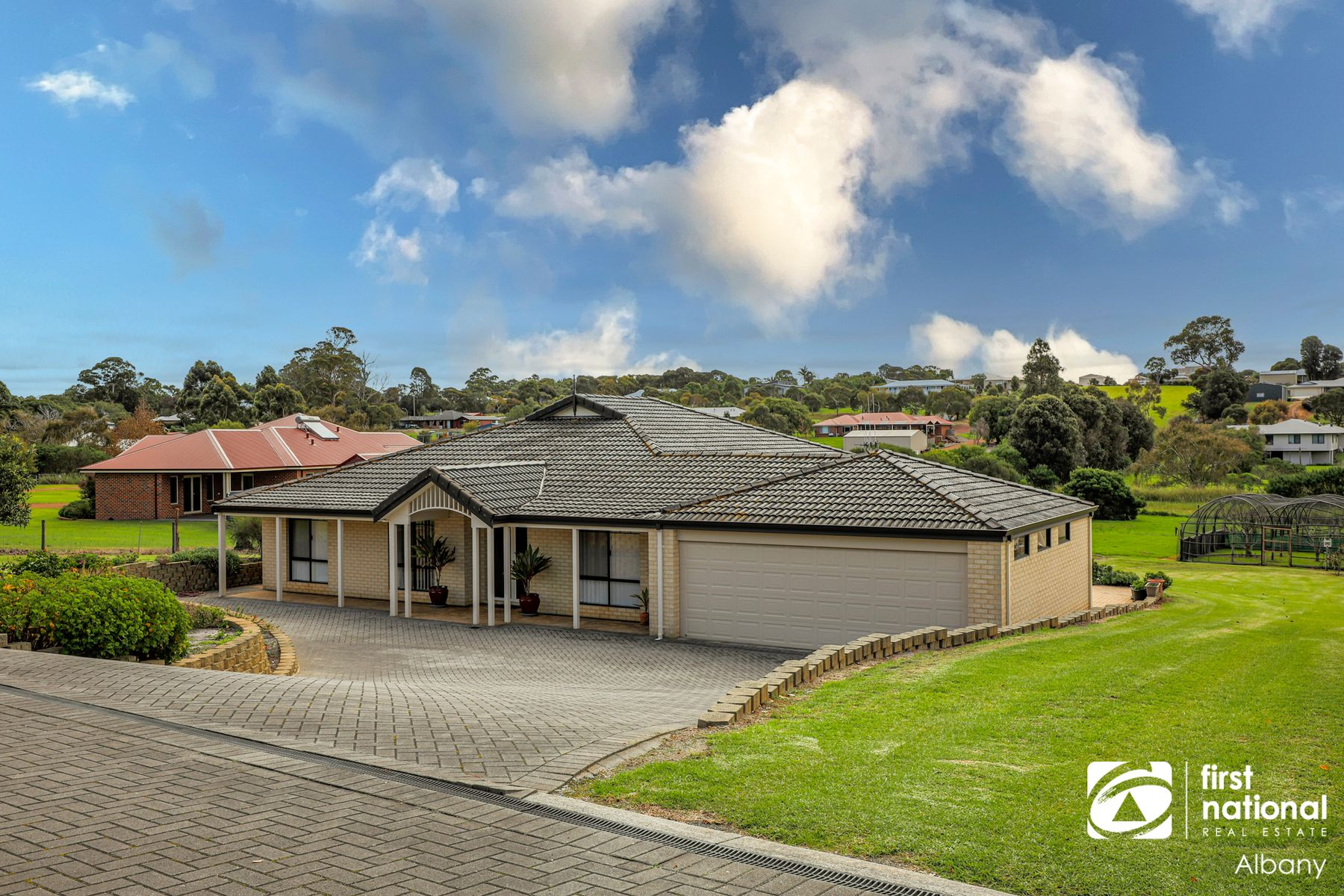 9 Bottrell Close, Warrenup, WA 6330