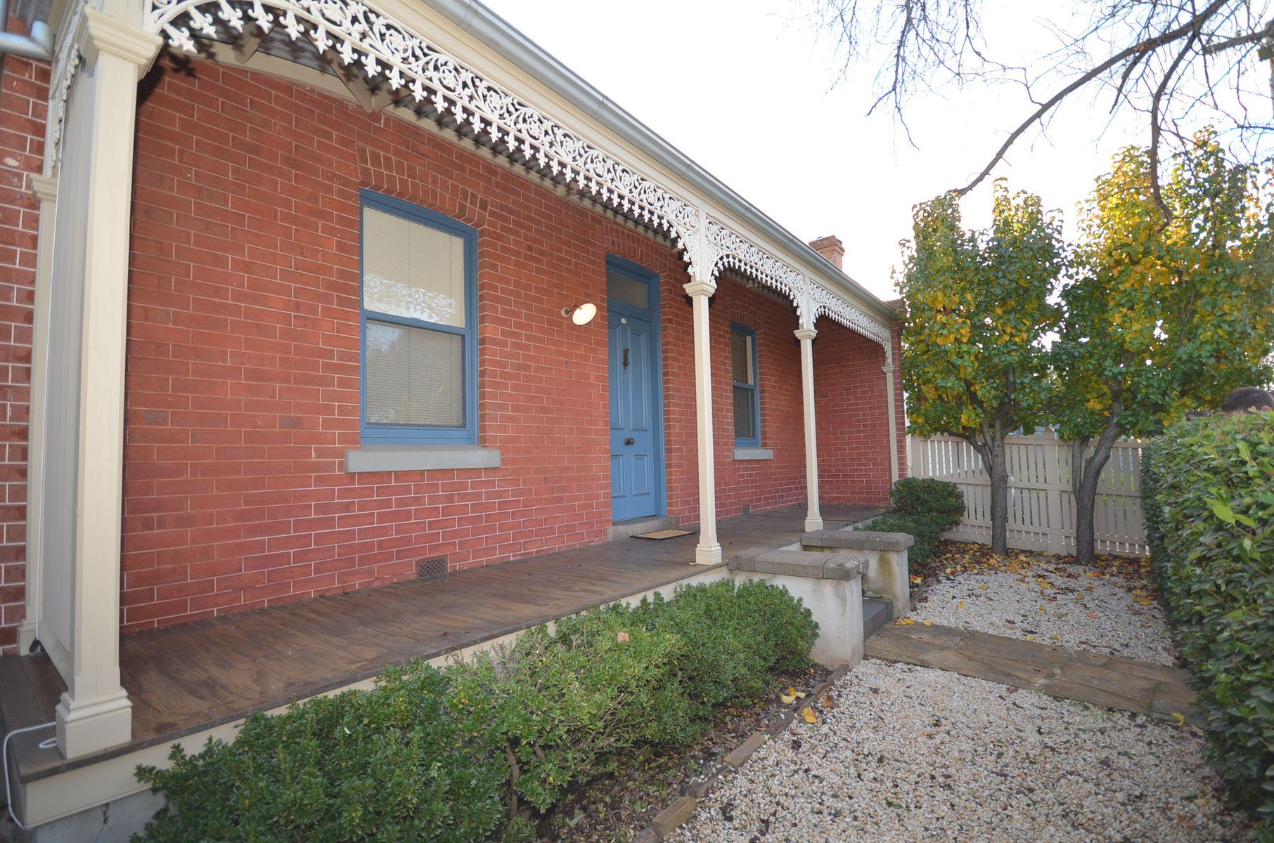 158 Mitchell Street, Bendigo, VIC 3550
