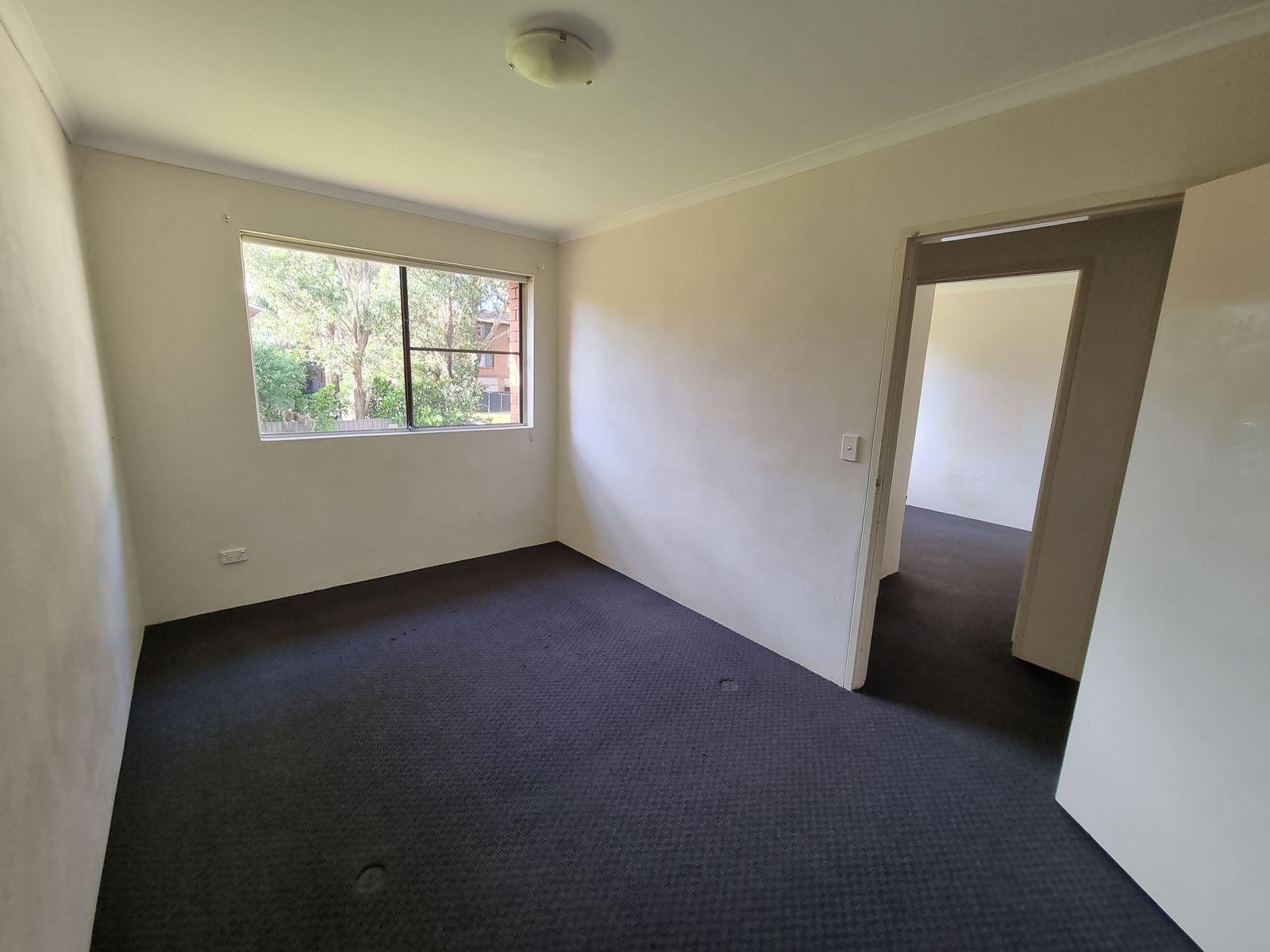15/13 Preston Street, Penrith, NSW 2750