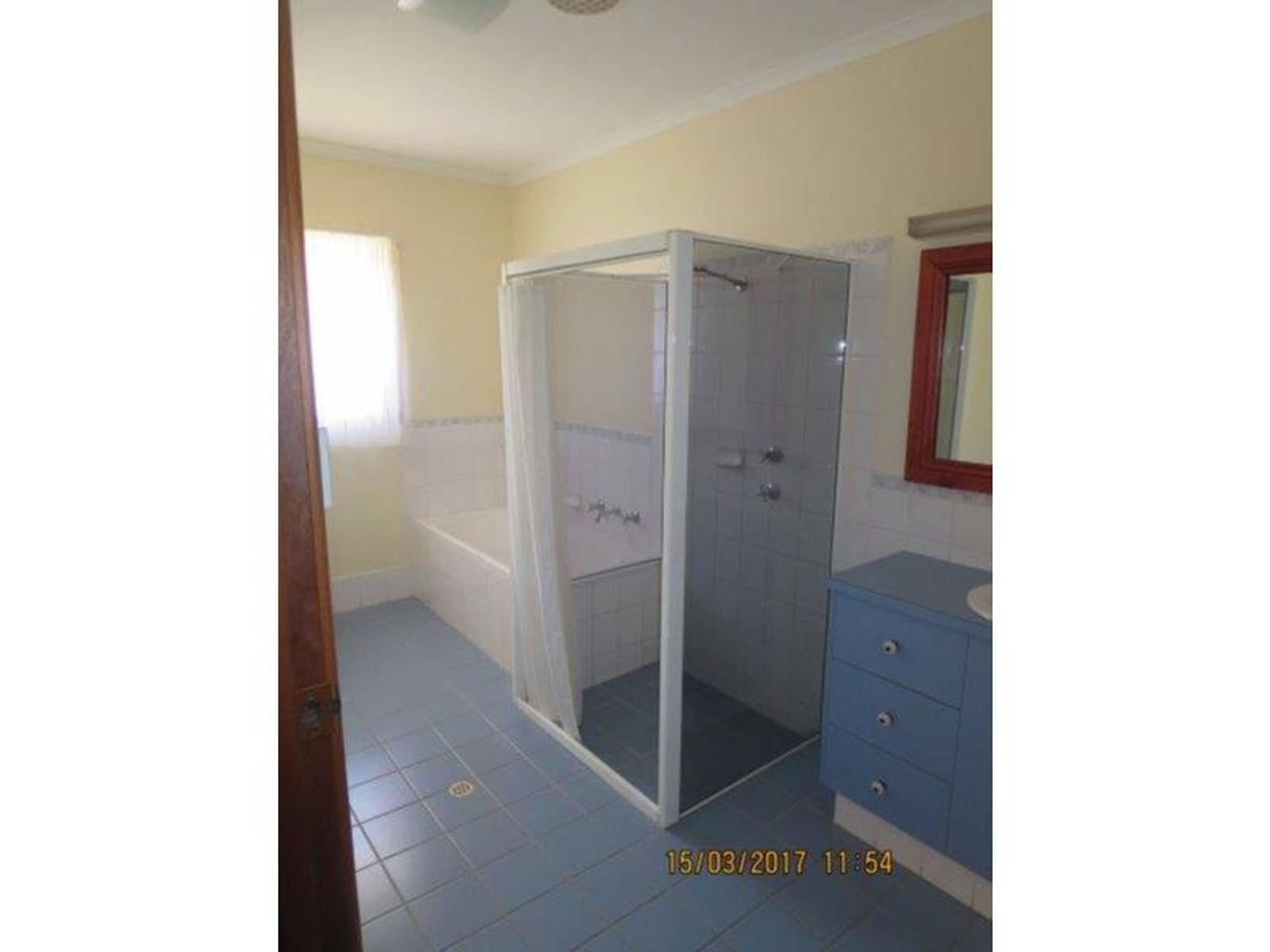 23 Port Ellen Court, Greenwith, SA 5125
