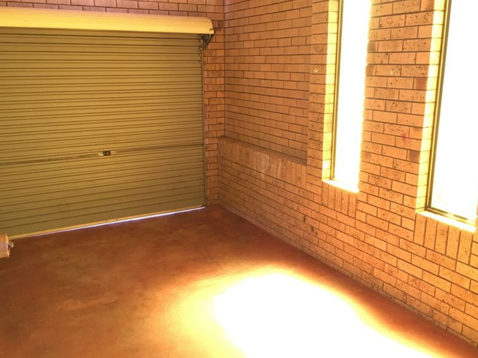 1/13 Maplewood Street, Darling Heights, QLD 4350