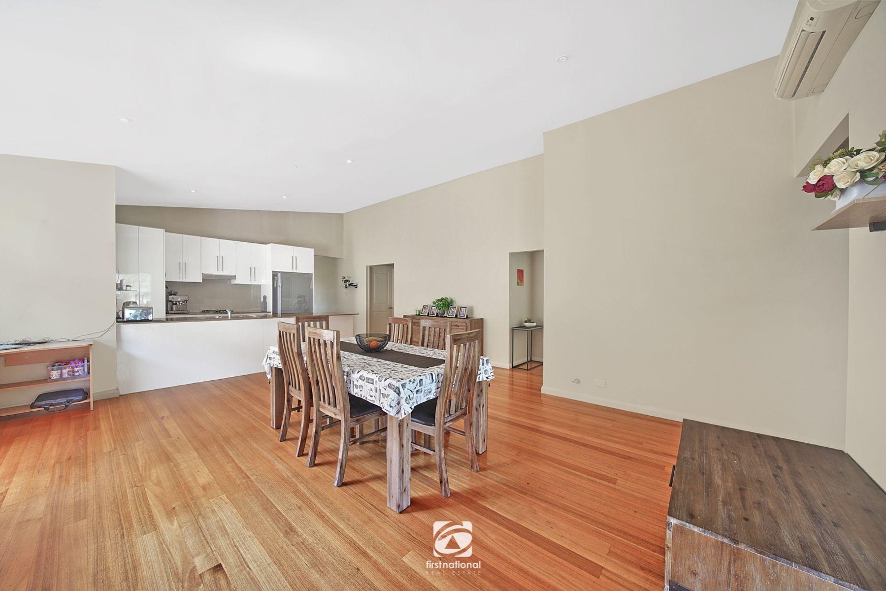 16 Olsen Place, Harrington Park, NSW 2567
