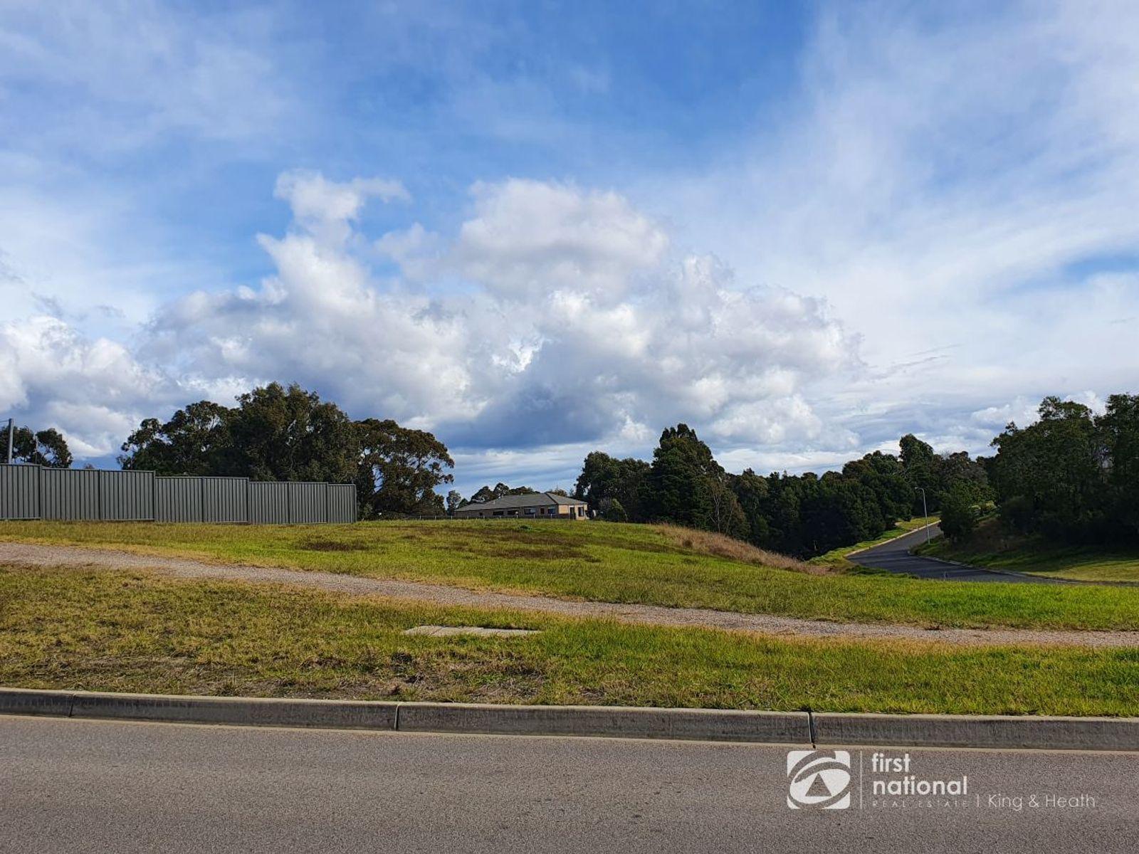 1 Swan Drive, Metung, VIC 3904