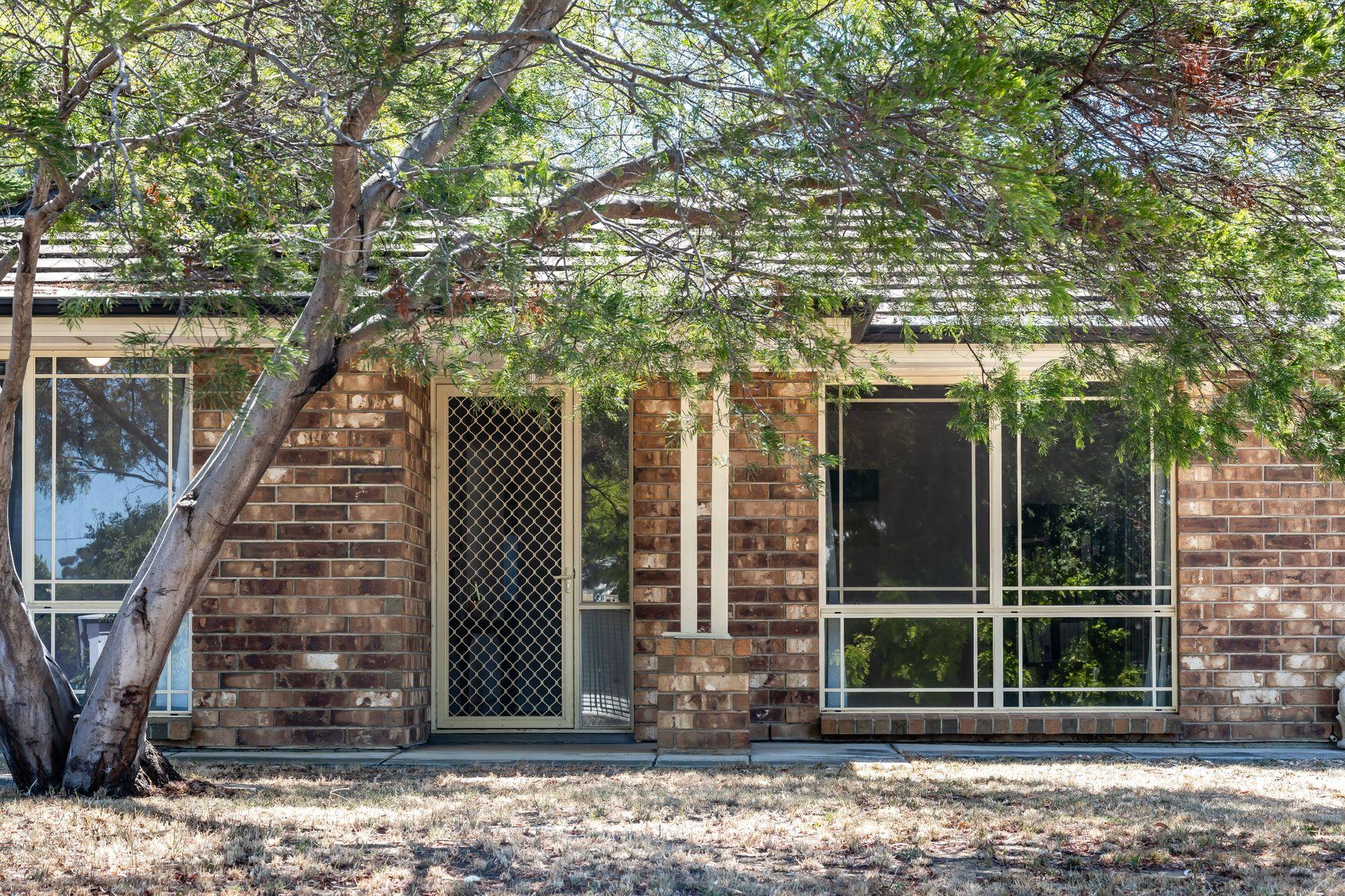 1 Gray Court, Mount Barker, SA 5251