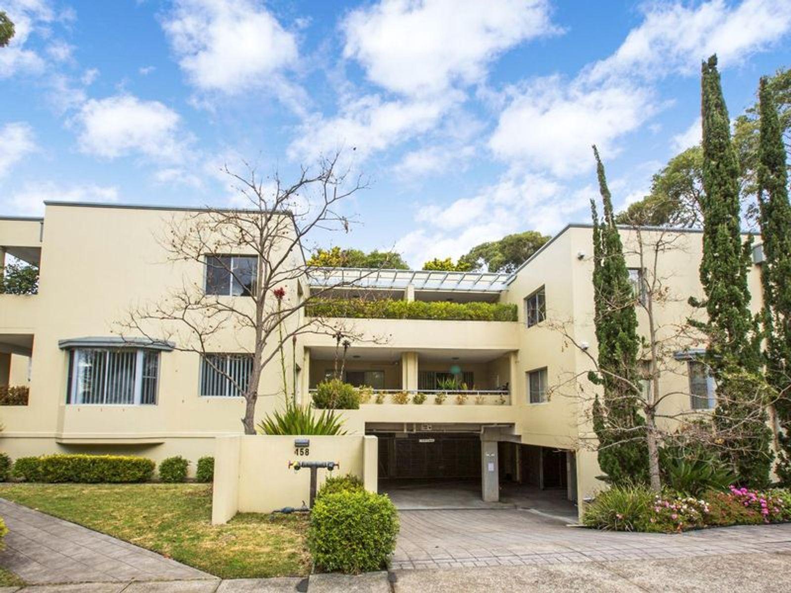 10/158 Melwood Avenue, Killarney Heights, NSW 2087