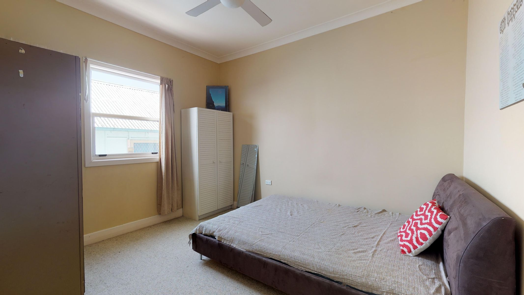 Room 5/206 Marsden Street, Shortland, NSW 2307