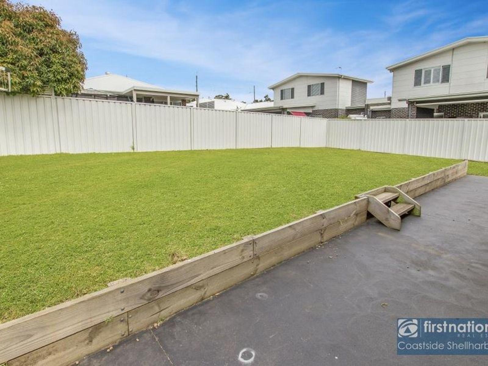 25 Seymour Drive, Flinders, NSW 2529