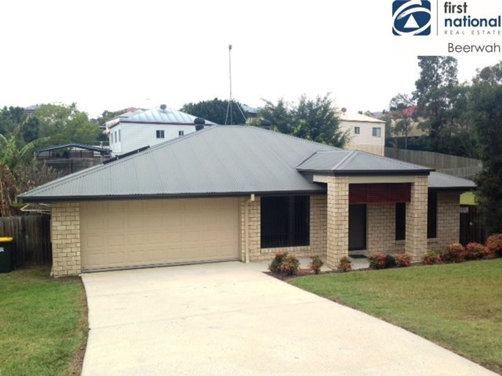 7 Stonehaven Place, Narangba, QLD 4504
