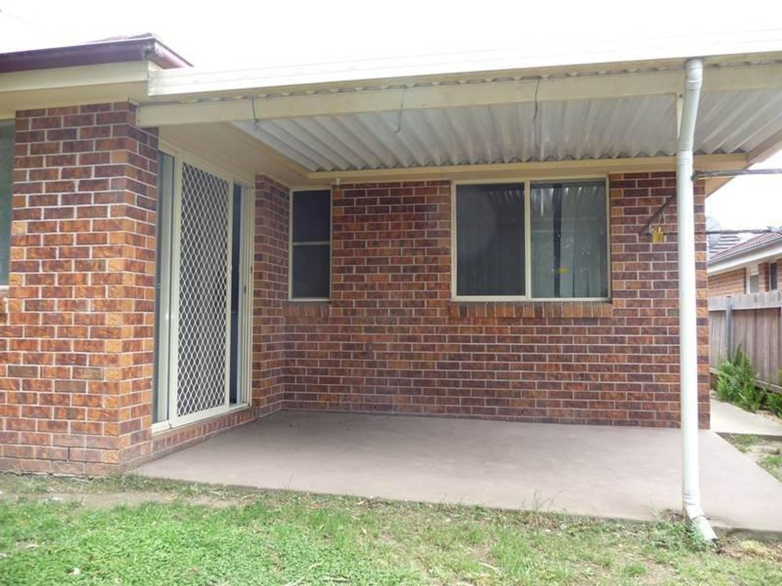 3 Forest Grove, Taree, NSW 2430