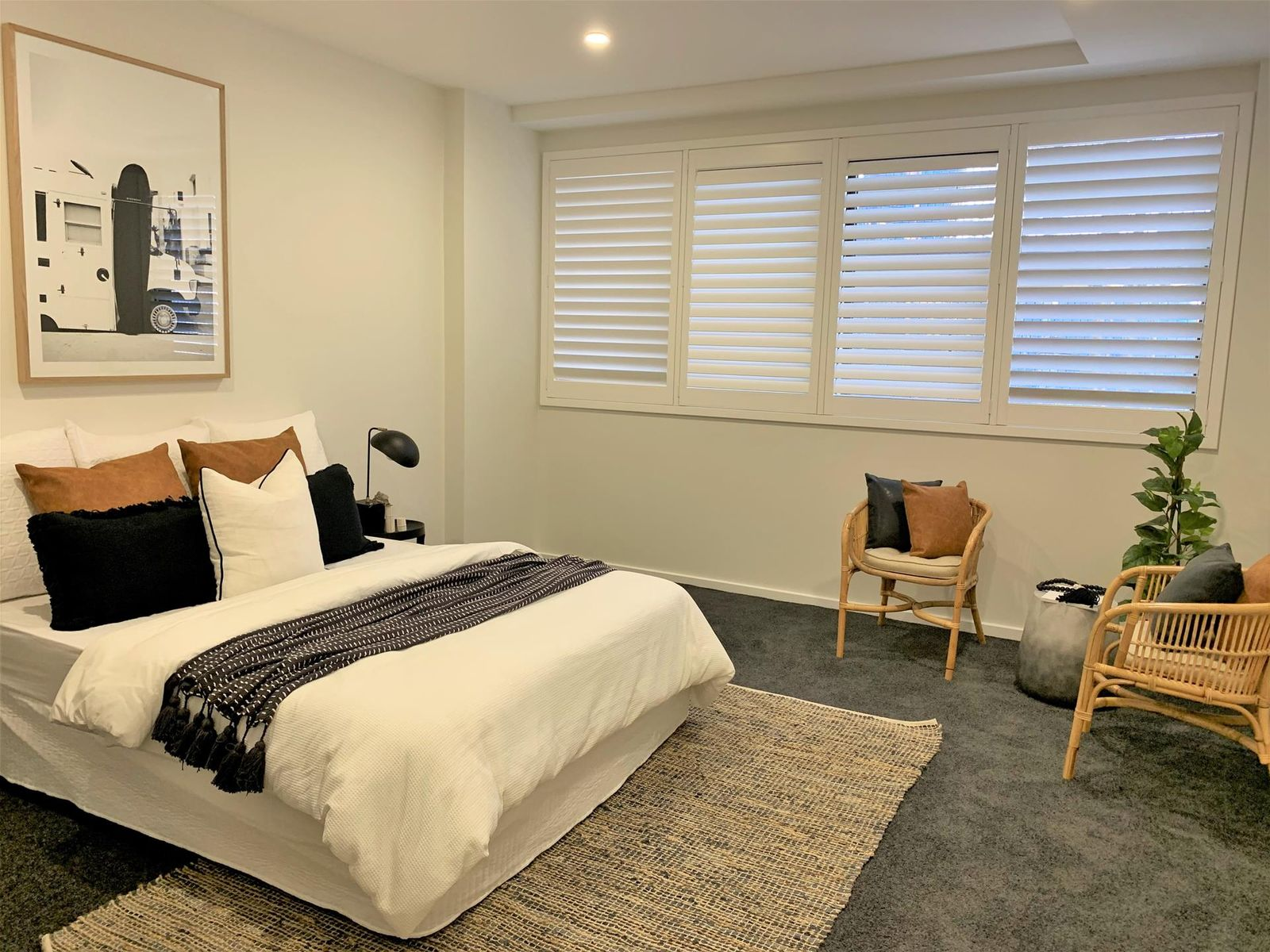 201/50-52 Head Street, Forster, NSW 2428