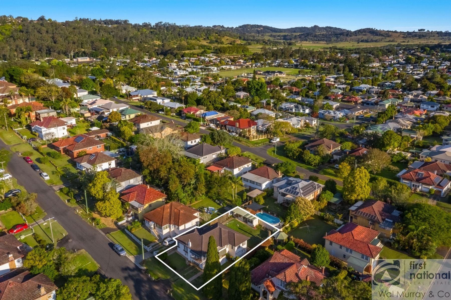 5  Music Street, East Lismore, NSW 2480