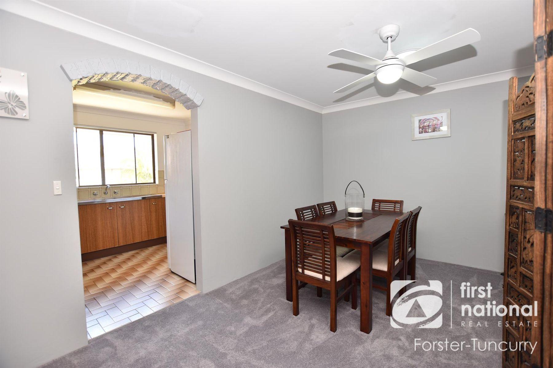 31/1-5 North Street, Tuncurry, NSW 2428