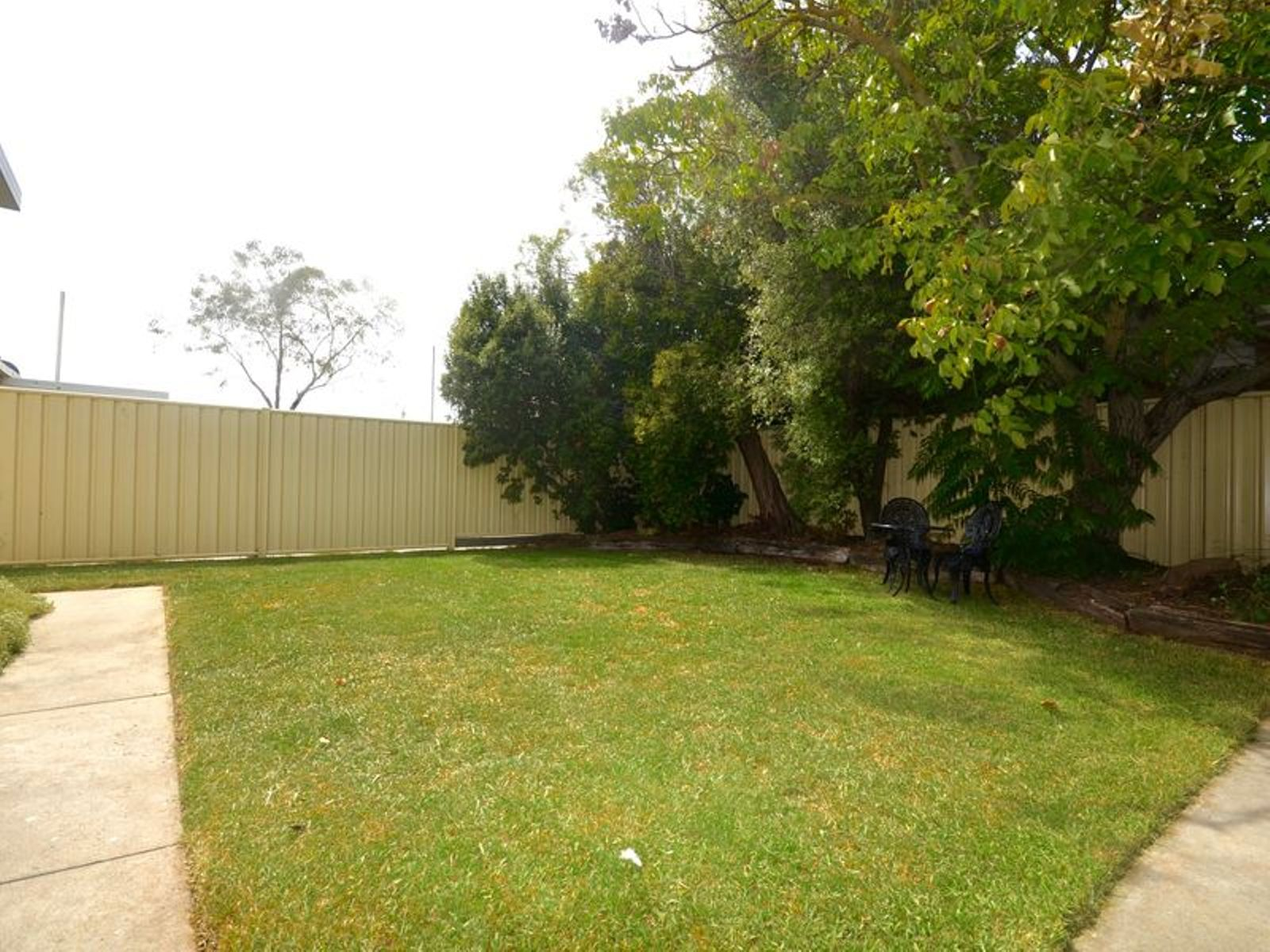 25 Havlin Street East, Bendigo, VIC 3550