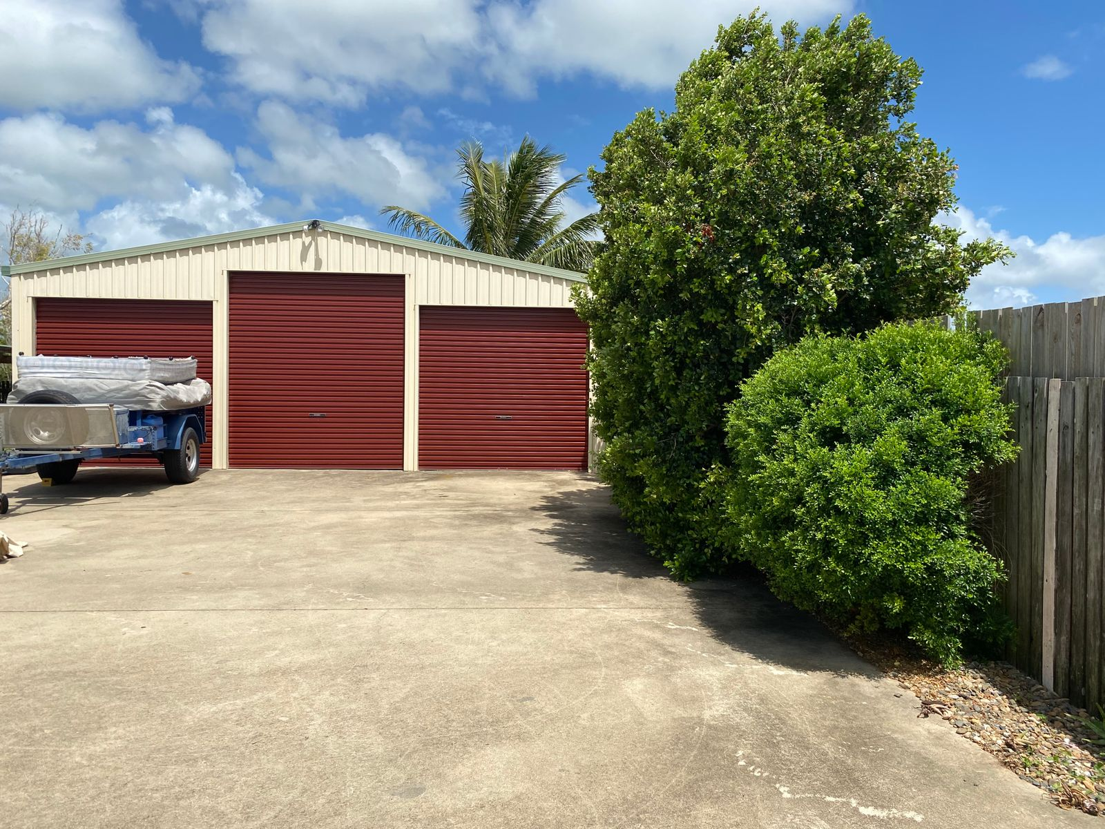 28 Audrena Street, Hay Point, QLD 4740