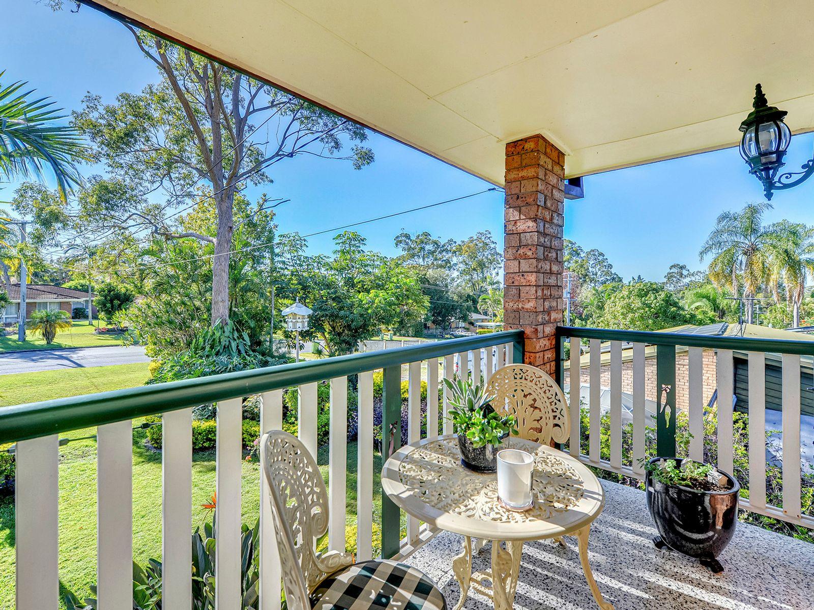 39 Sherwood Drive, Browns Plains, QLD 4118