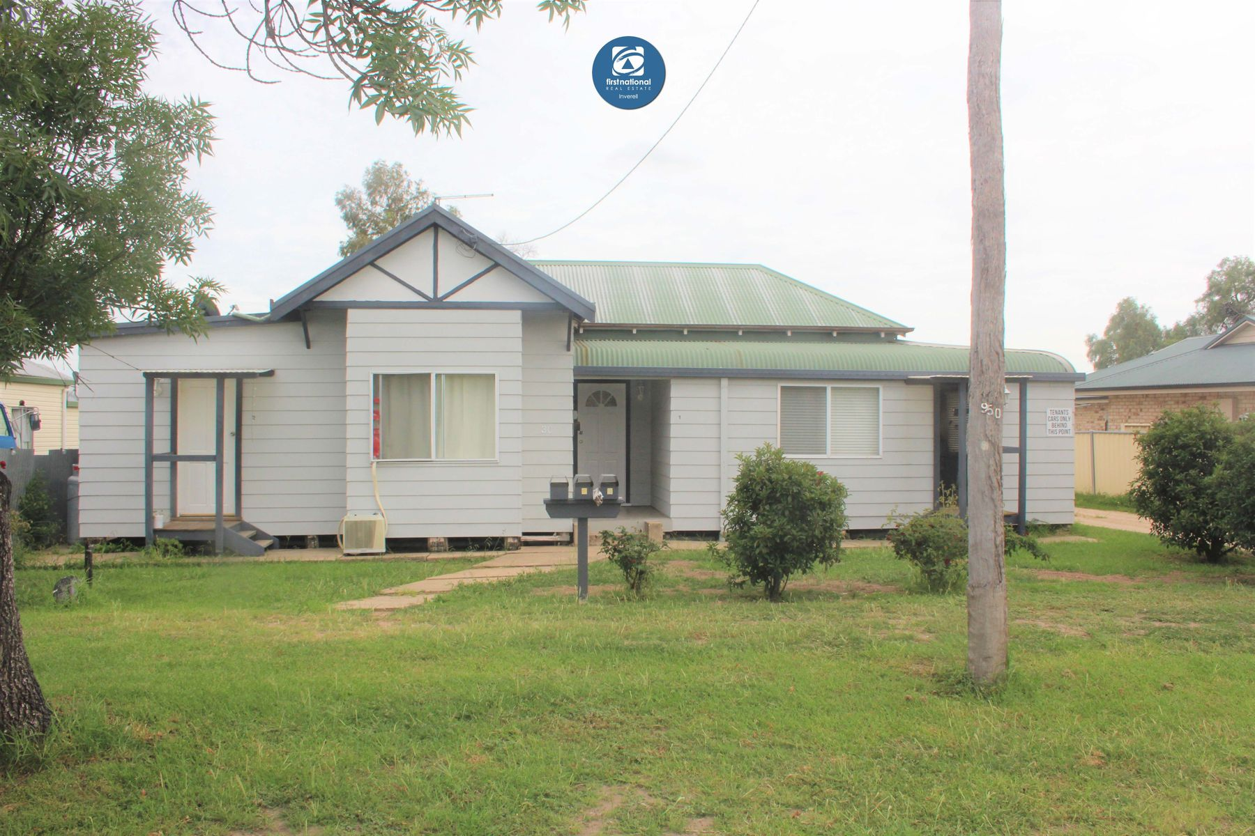 30 Chester Street, Inverell, NSW 2360
