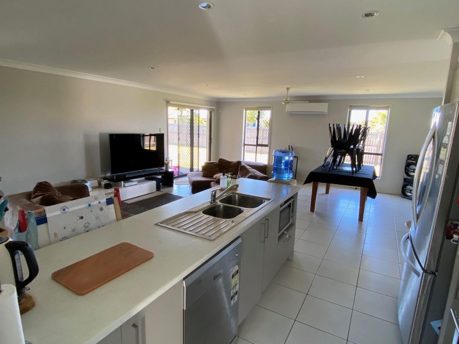 2 Nives Street, Mirani, QLD 4754