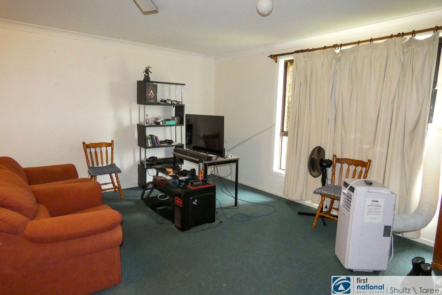 39 Orana Crescent, Taree, NSW 2430
