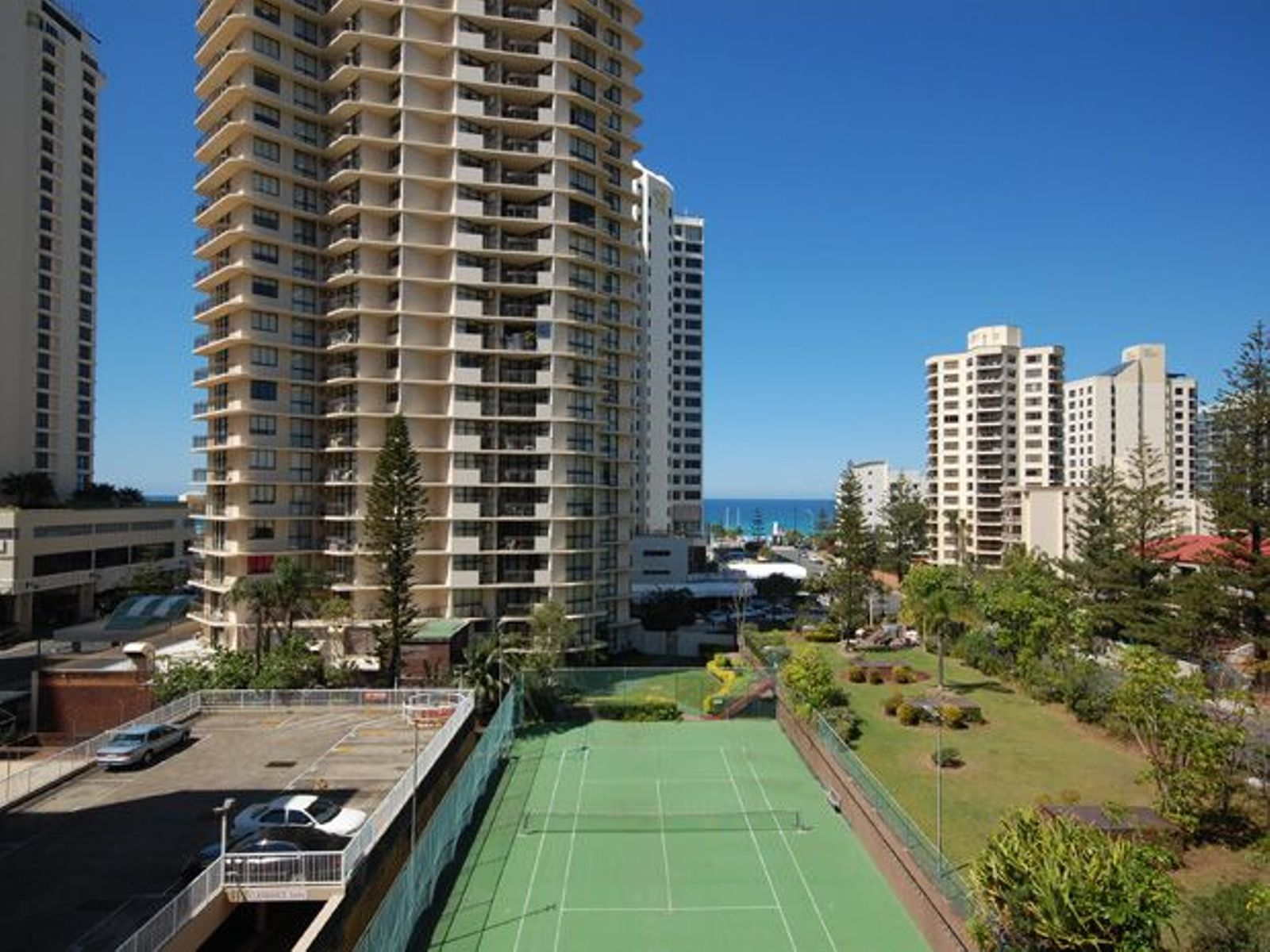 53/3049 Surfers Paradise Boulevard, Surfers Paradise, QLD 4217