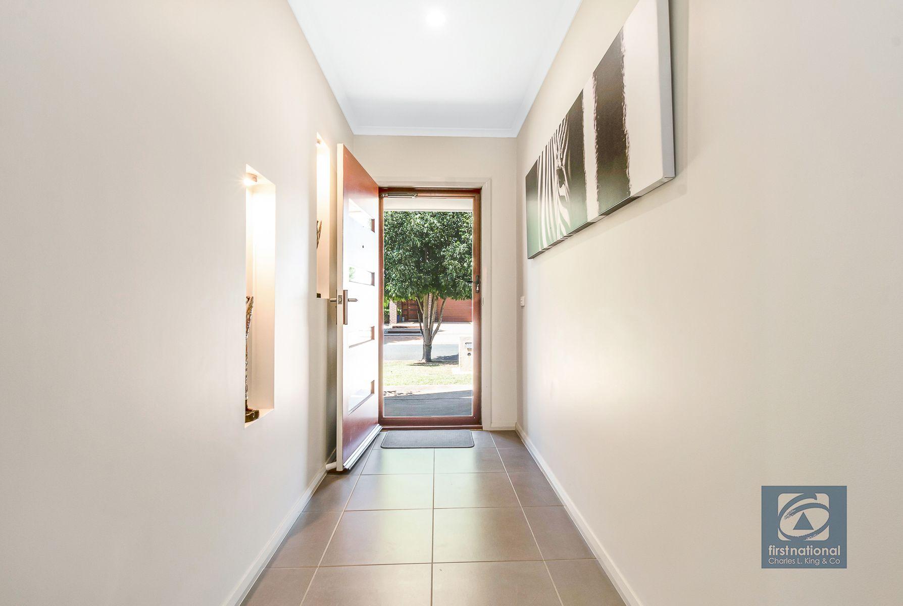 2 Antrim Court, Moama, NSW 2731
