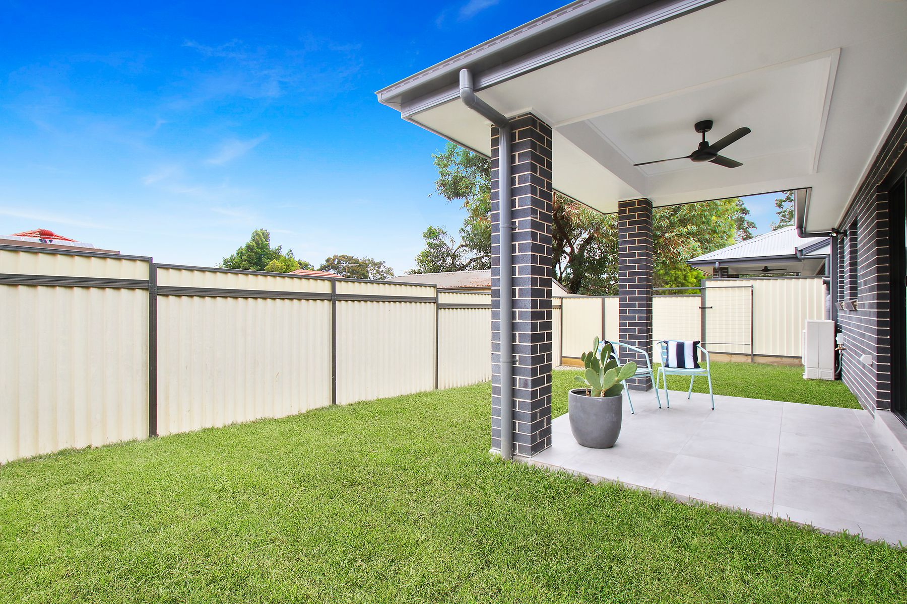 21 Lachlan Street, Revesby, NSW 2212