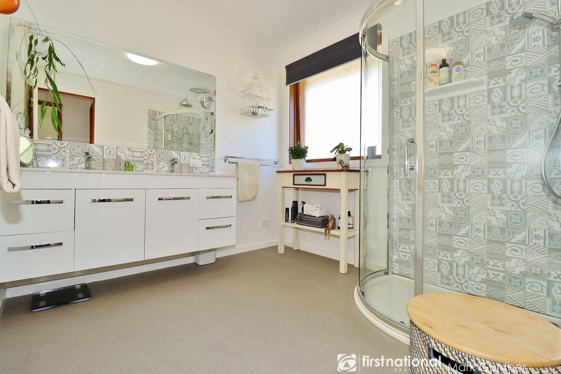 226 Don Road, Healesville, VIC 3777