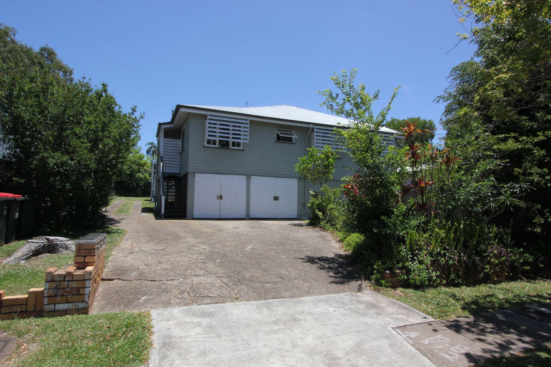 3/43 Primrose Street, Sherwood, QLD 4075