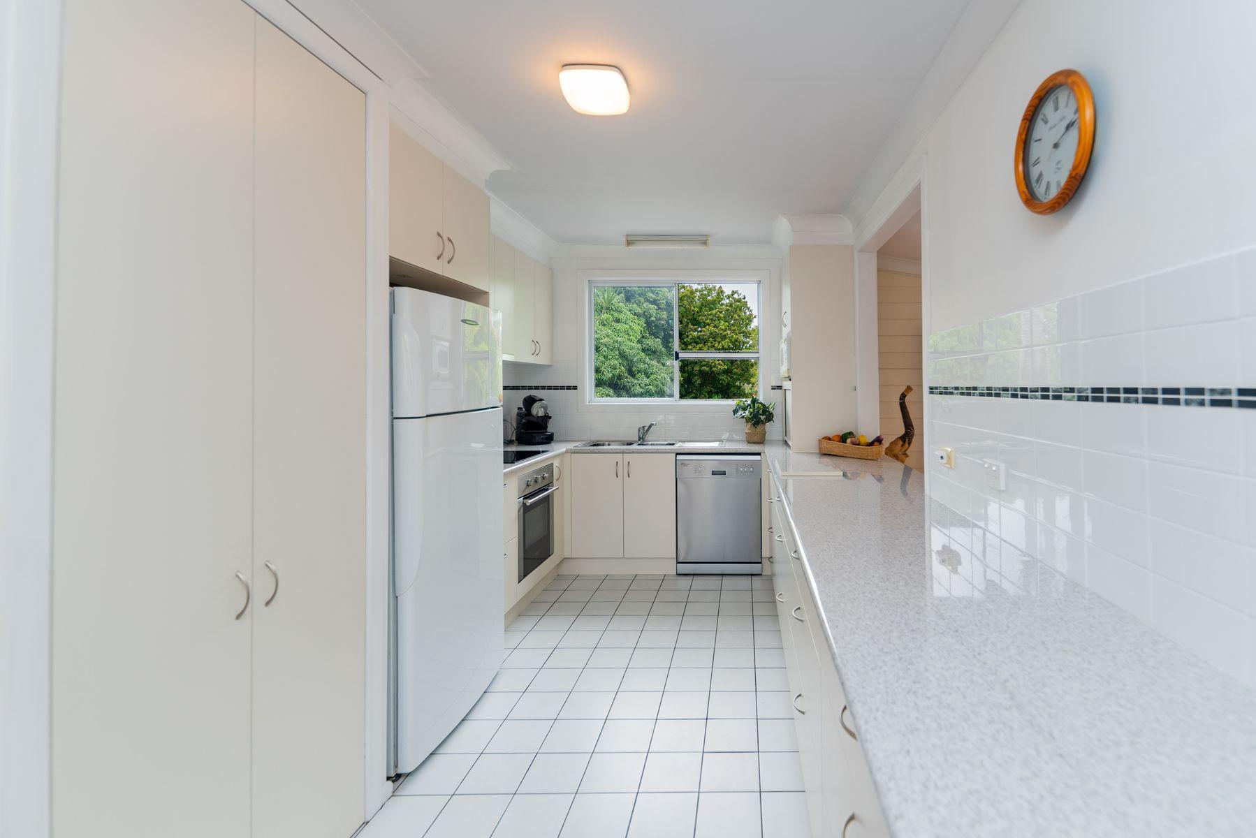 74 Park Avenue, Yamba, NSW 2464