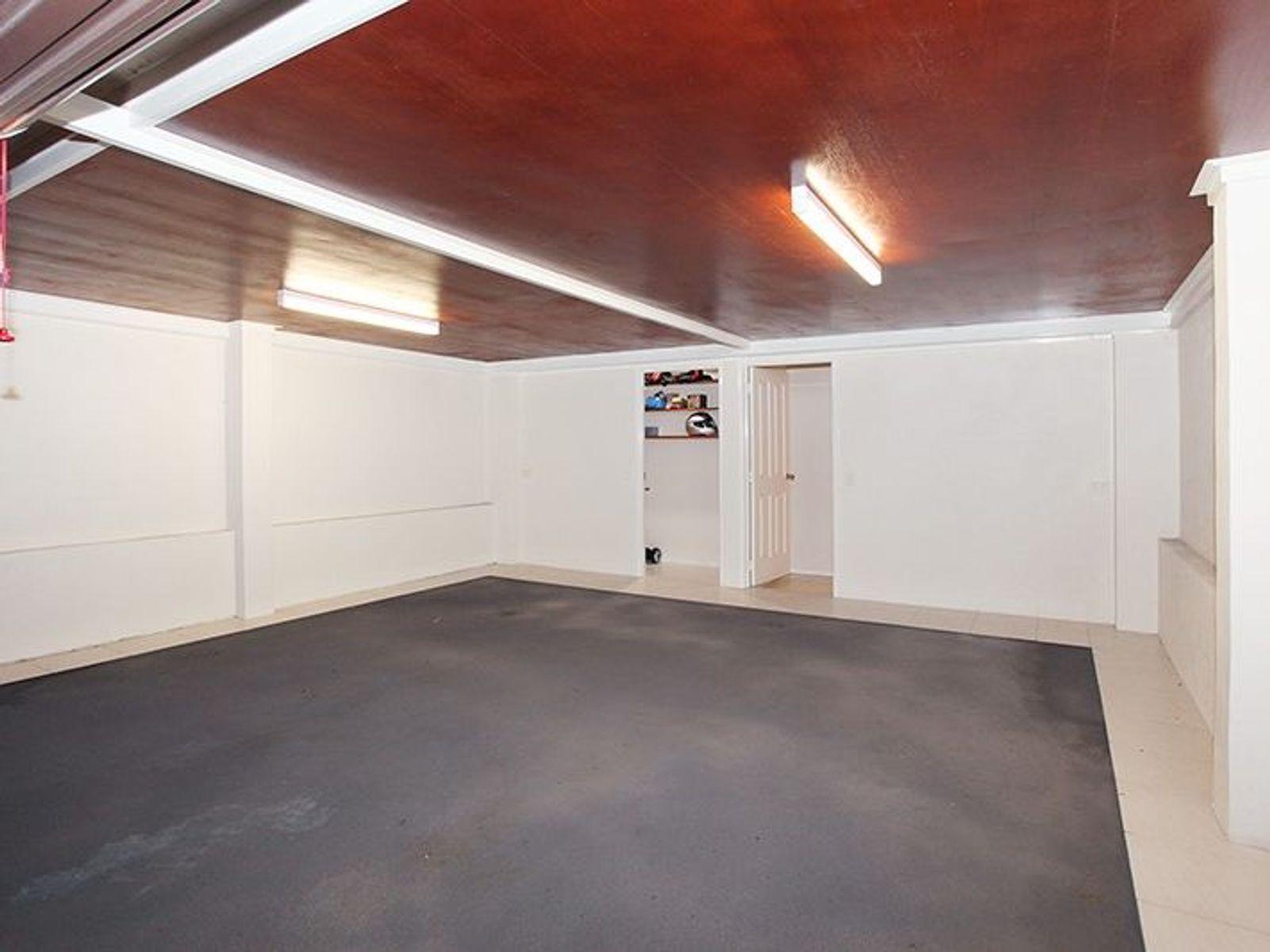 1 Danmark Court, Buderim, QLD 4556